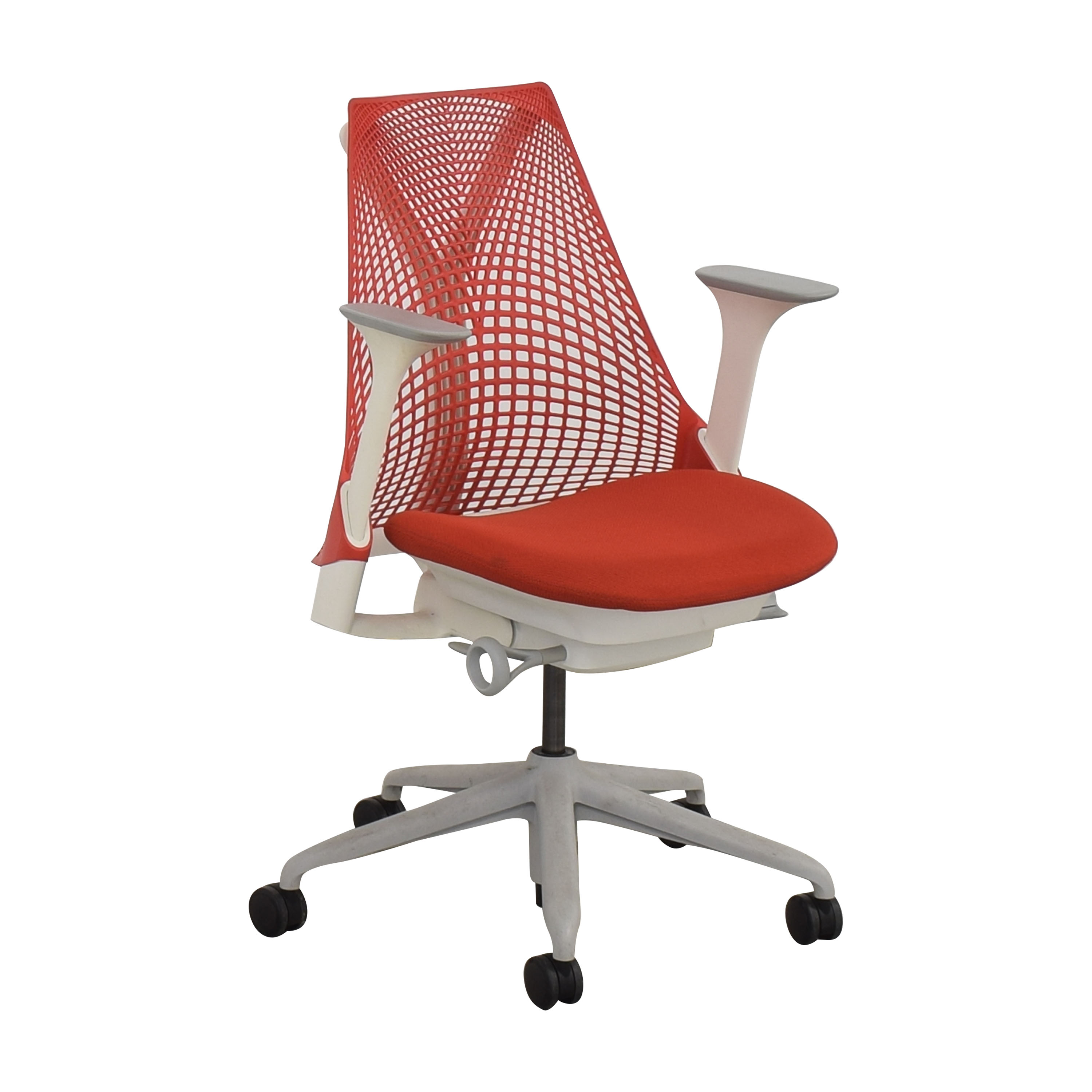 Herman Miller Herman Miller Sayl Chair Chairs