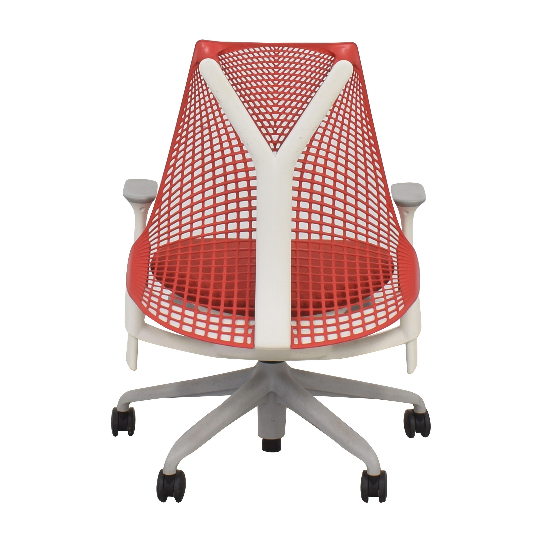Herman Miller Herman Miller Sayl Chair for sale