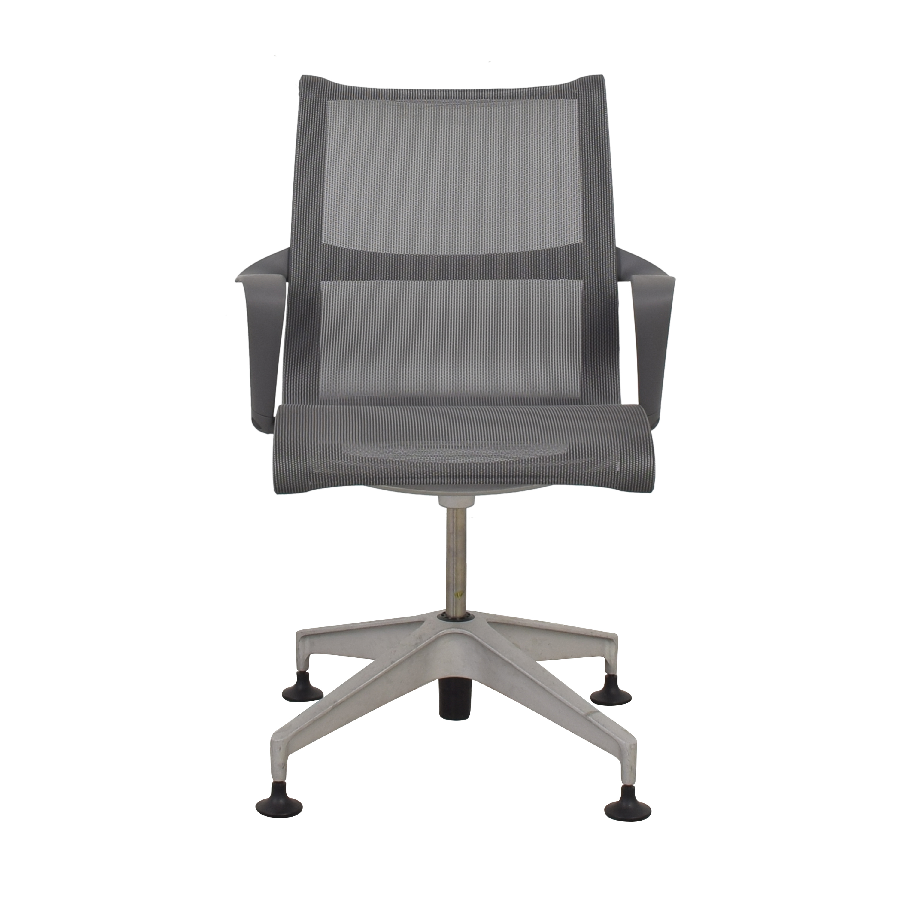 Herman Miller Herman Miller Setu Chair second hand
