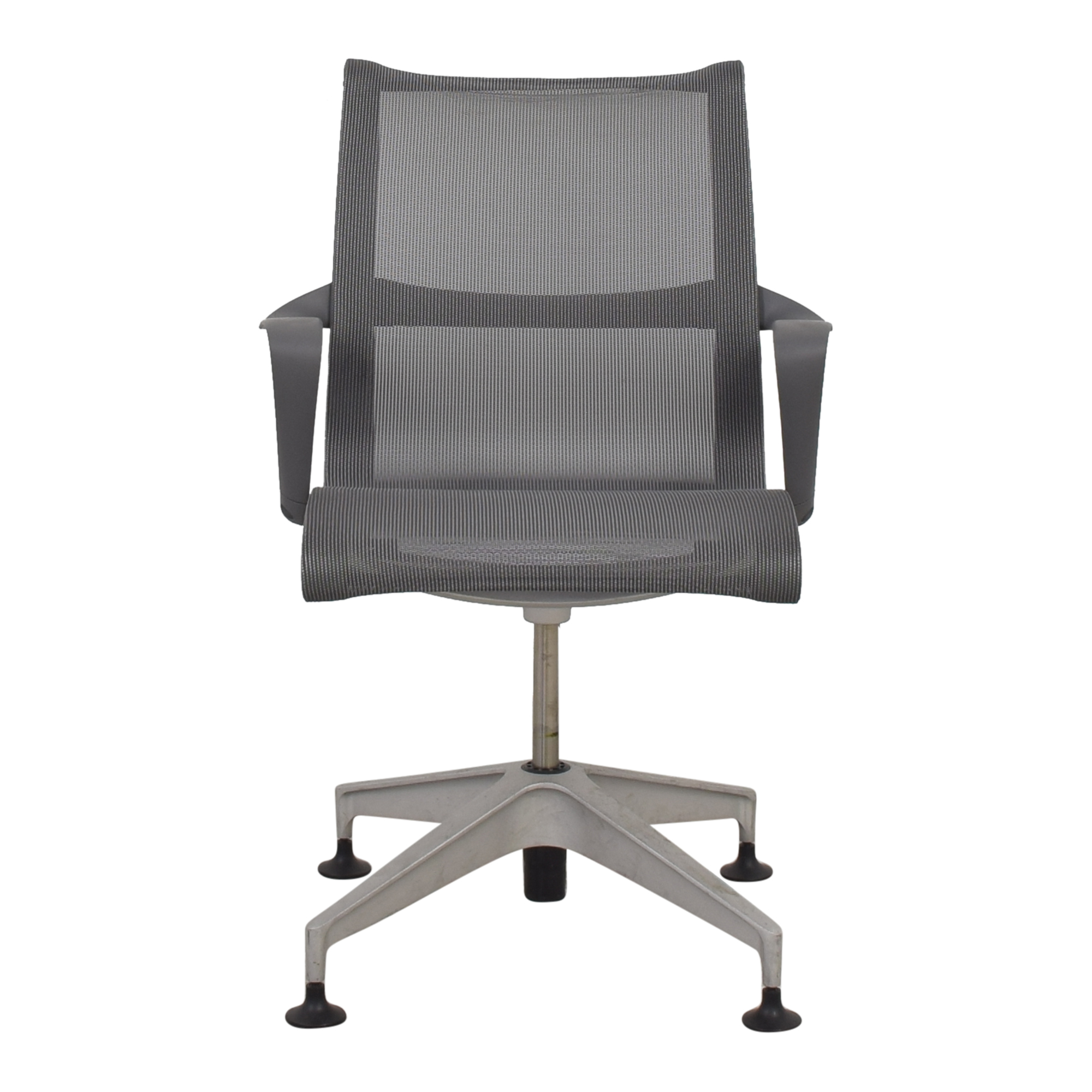 buy Herman Miller Setu Chair Herman Miller