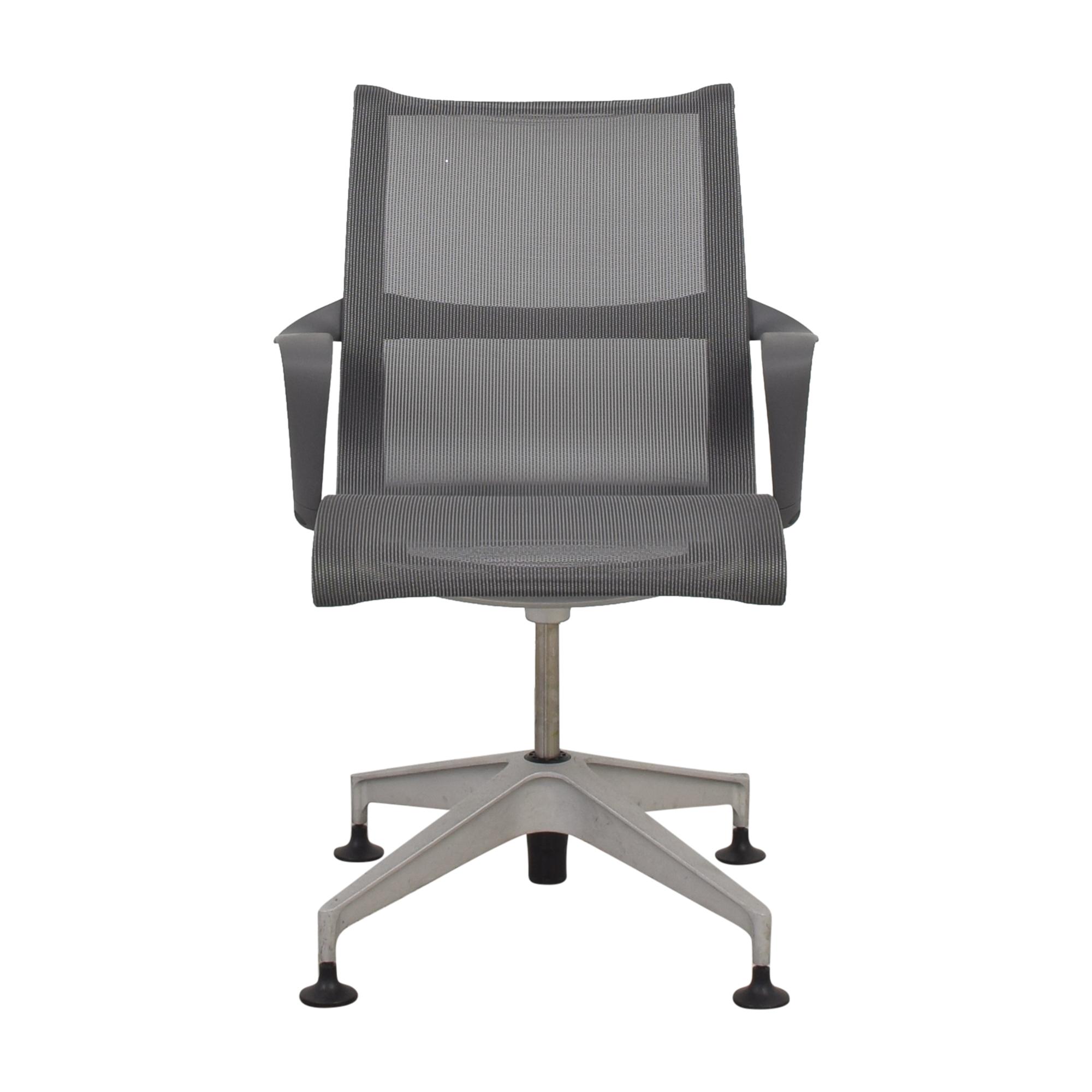 Herman Miller Herman Miller Setu Chair coupon