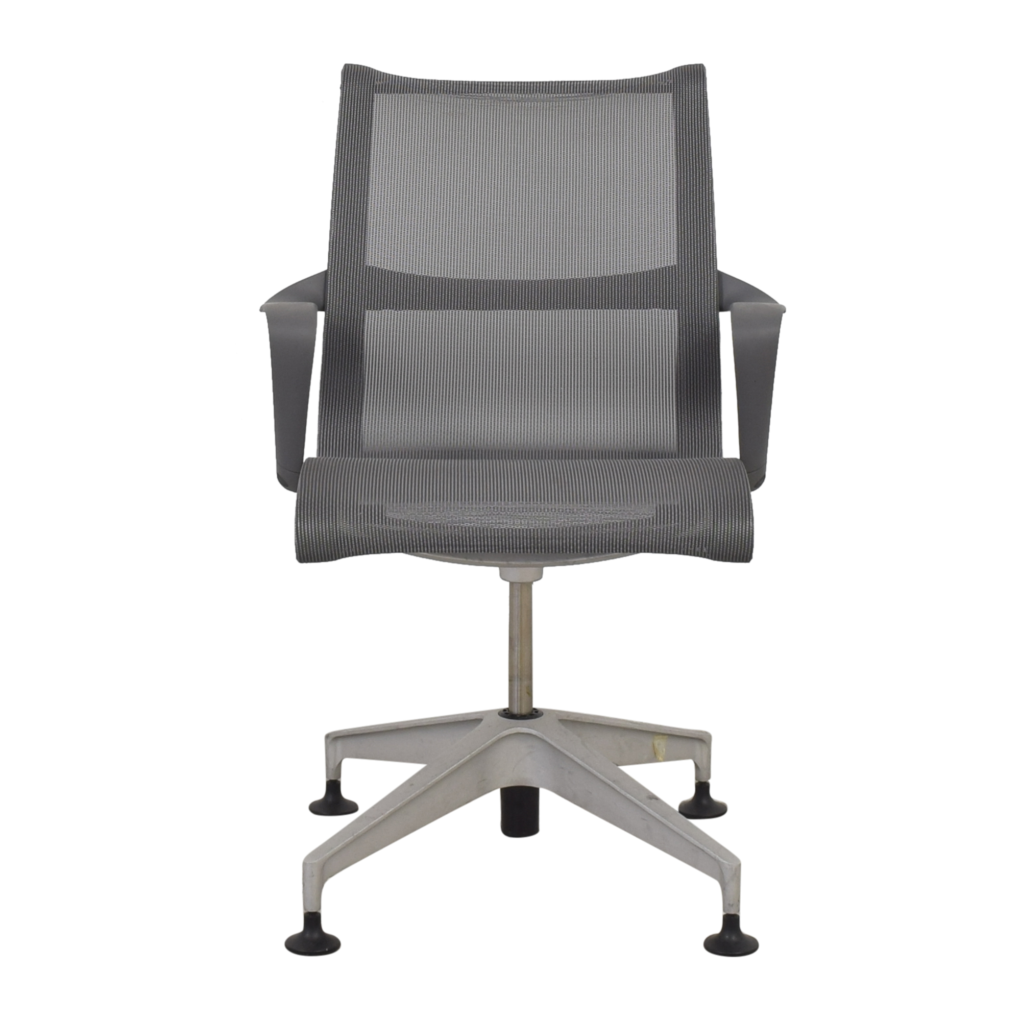shop Herman Miller Setu Chair Herman Miller