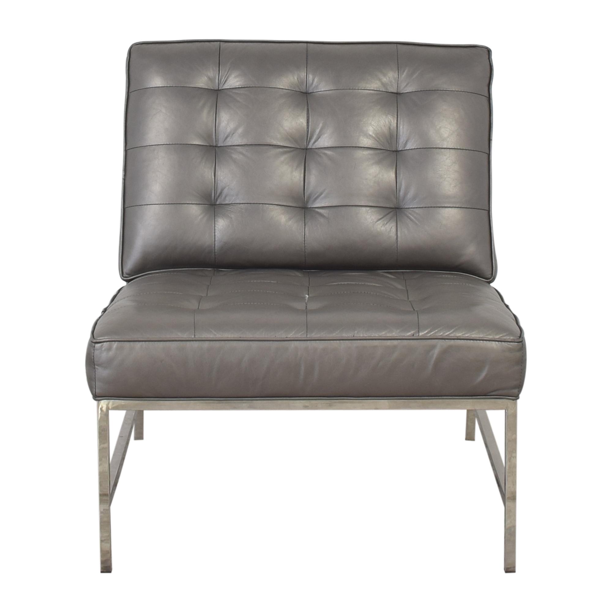 Mitchell Gold + Bob Williams Mitchell Gold + Bob Williams Major Lounge Chair price