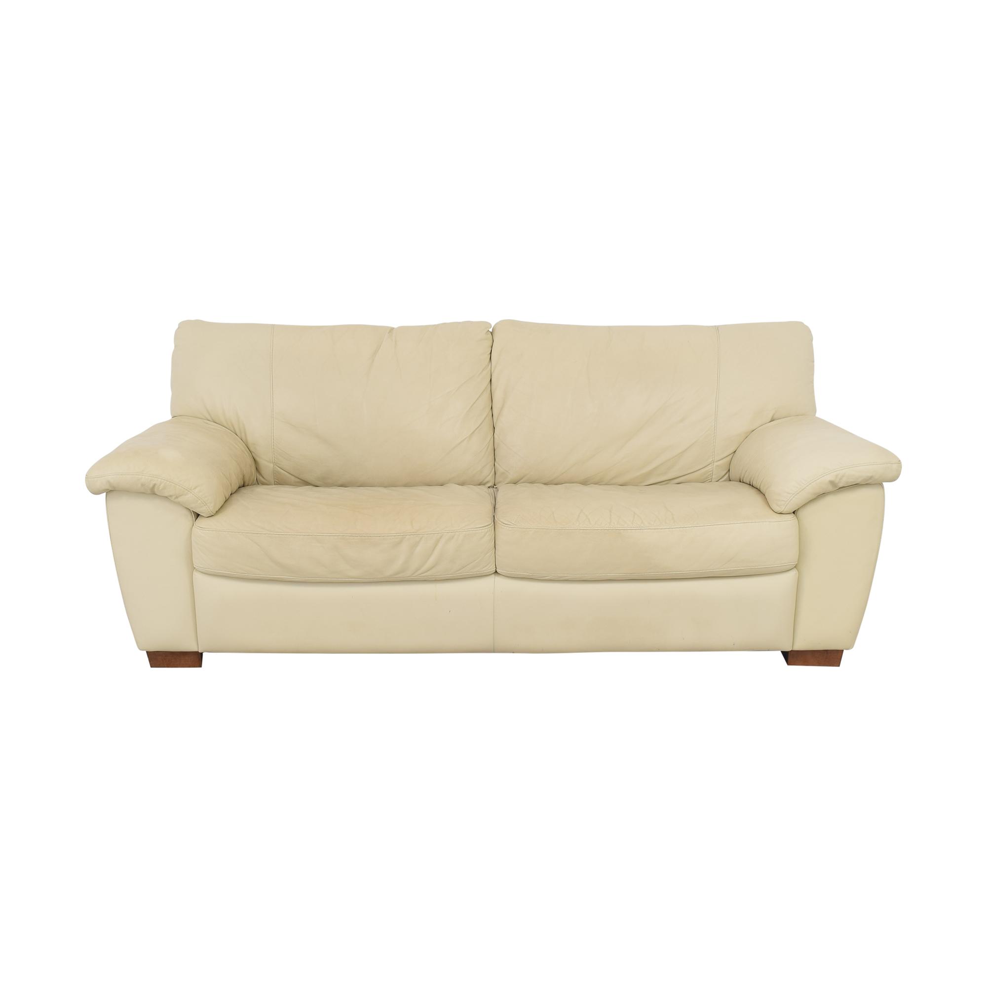 IKEA IKEA Vreta Sofa Sofas