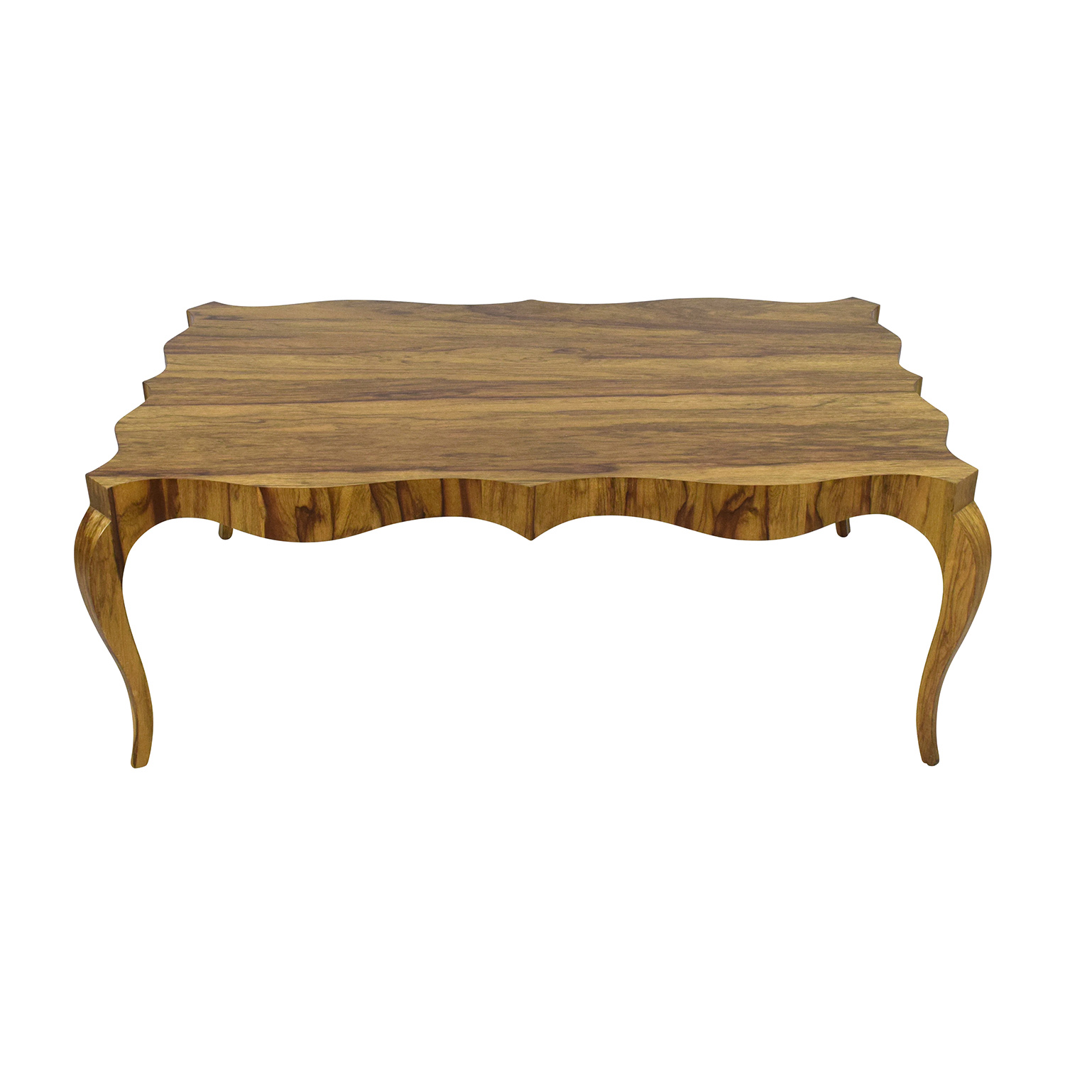 buy Theodore Alexander Keno Bros The Fine Point II Coffee Table Theodore Alexander Keno Bros