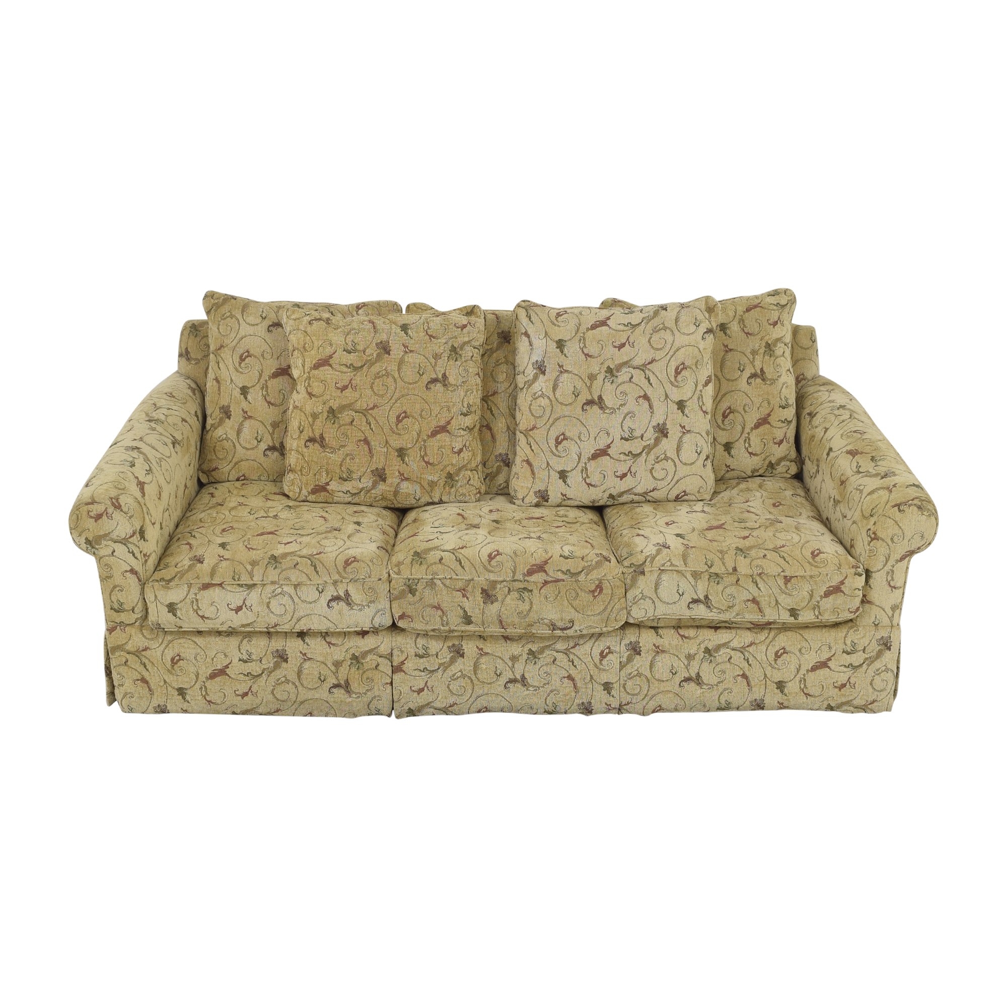 shop McCreary Modern Sleeper Sofa McCreary Modern