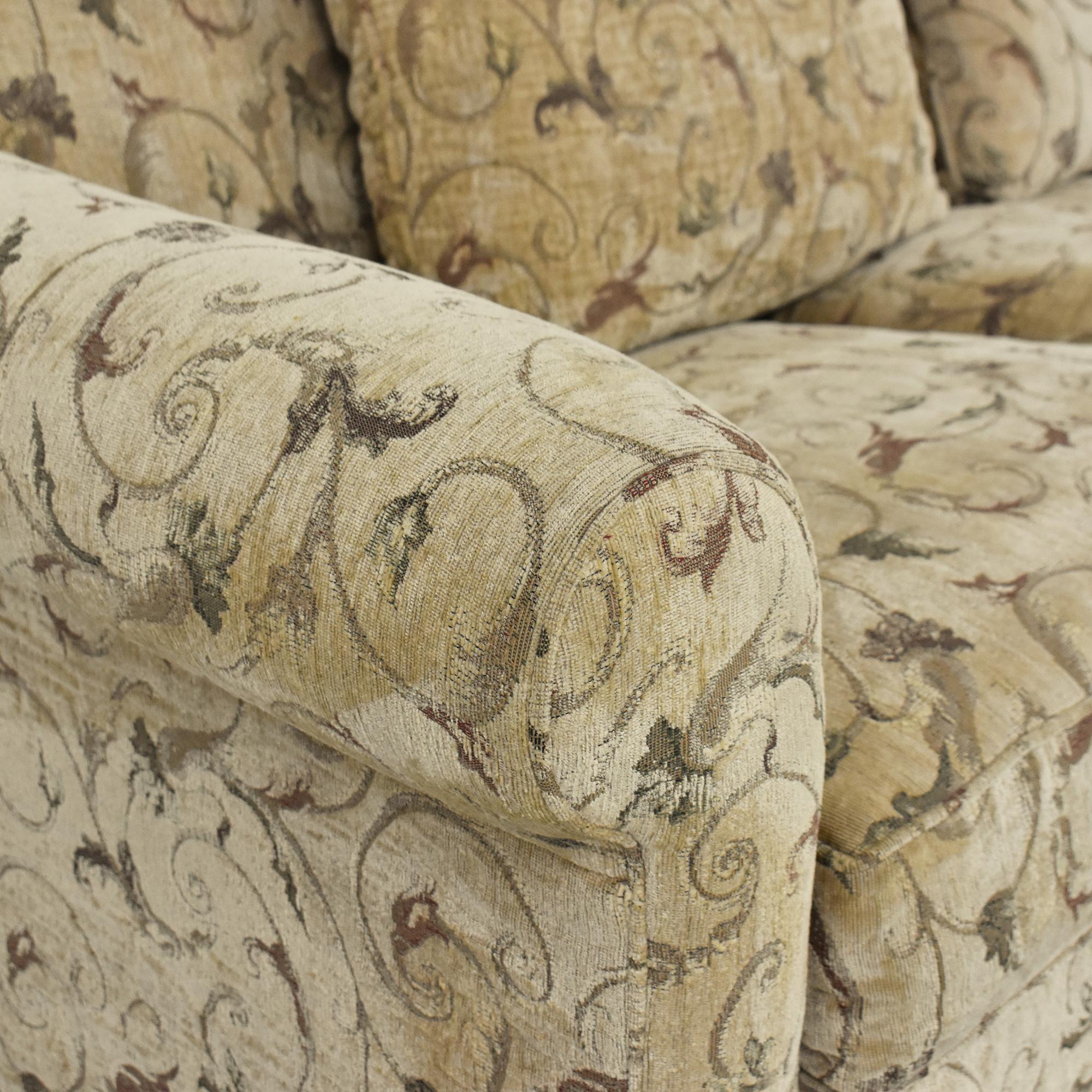 buy McCreary Modern Sleeper Sofa McCreary Modern Sofas