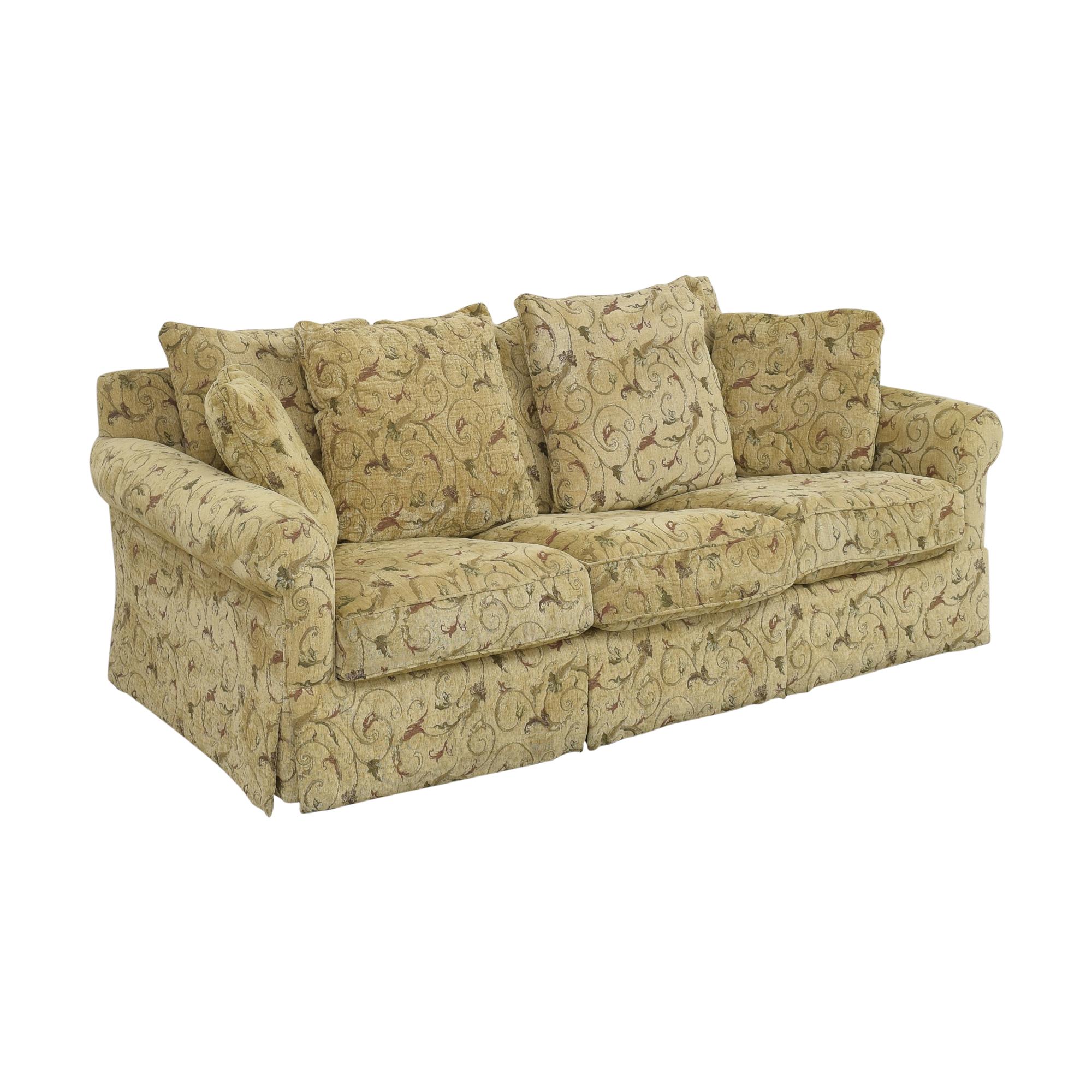 McCreary Modern McCreary Modern Sleeper Sofa Sofa Beds