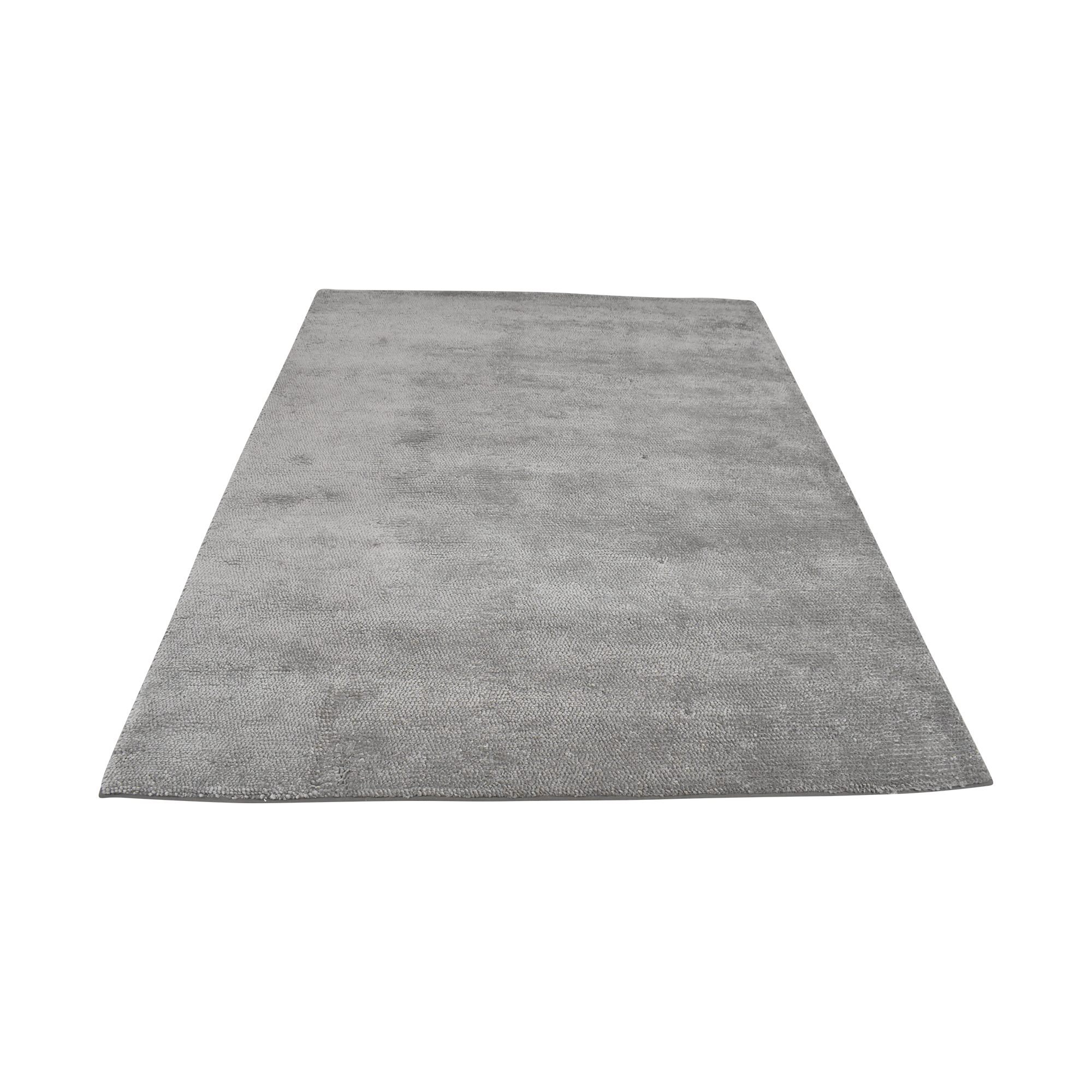 buy Tonal Area Rug  Rugs
