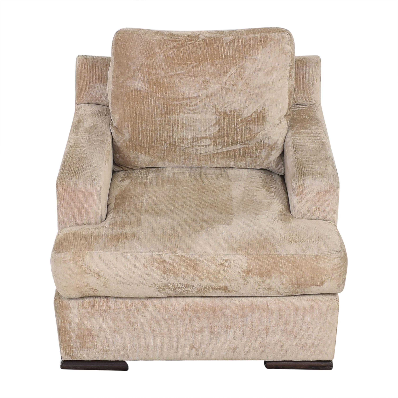 Kravet Metropolitan Armchair / Chairs