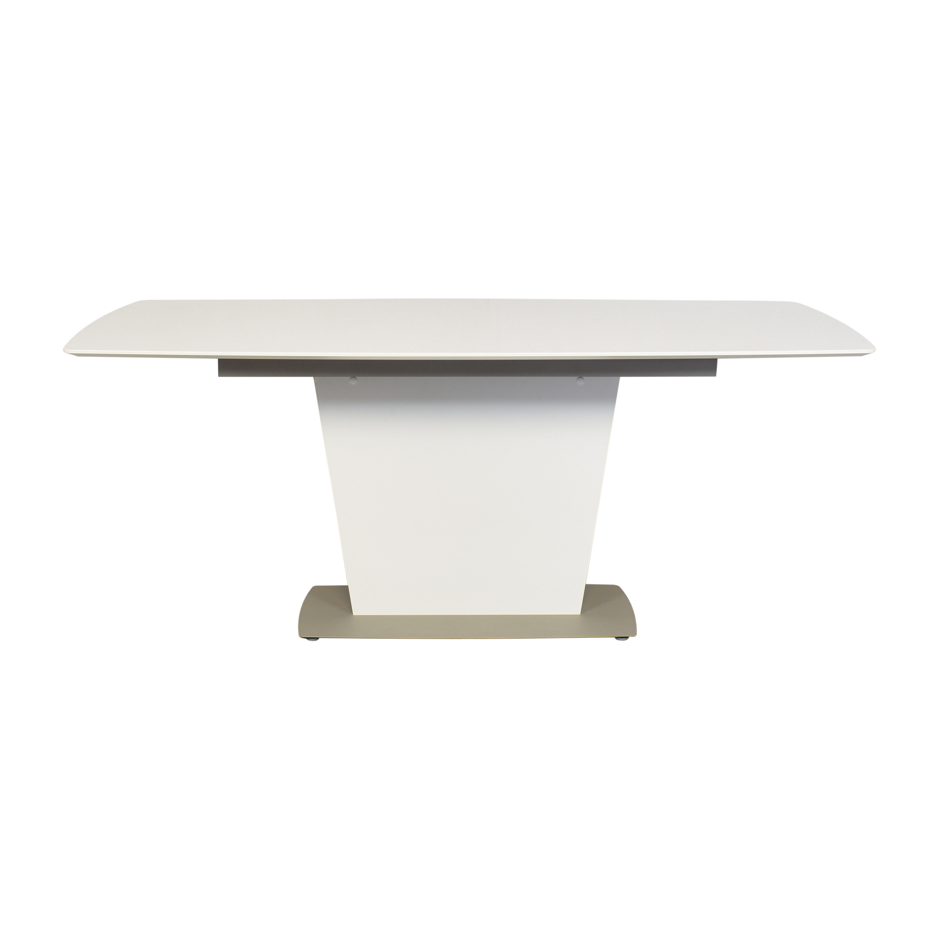 buy BoConcept BoConcept Milano Dining Table online