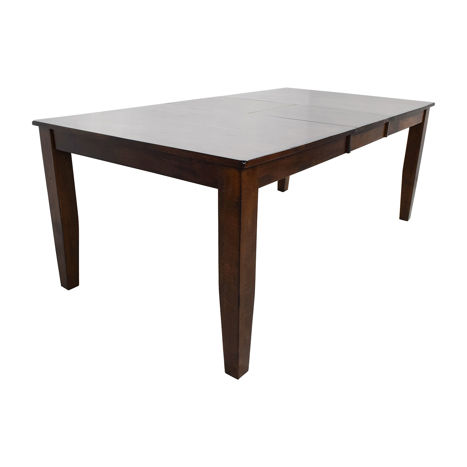 73 Off Raymour Flanigan Raymour Flanigan Kona Dining Table Tables