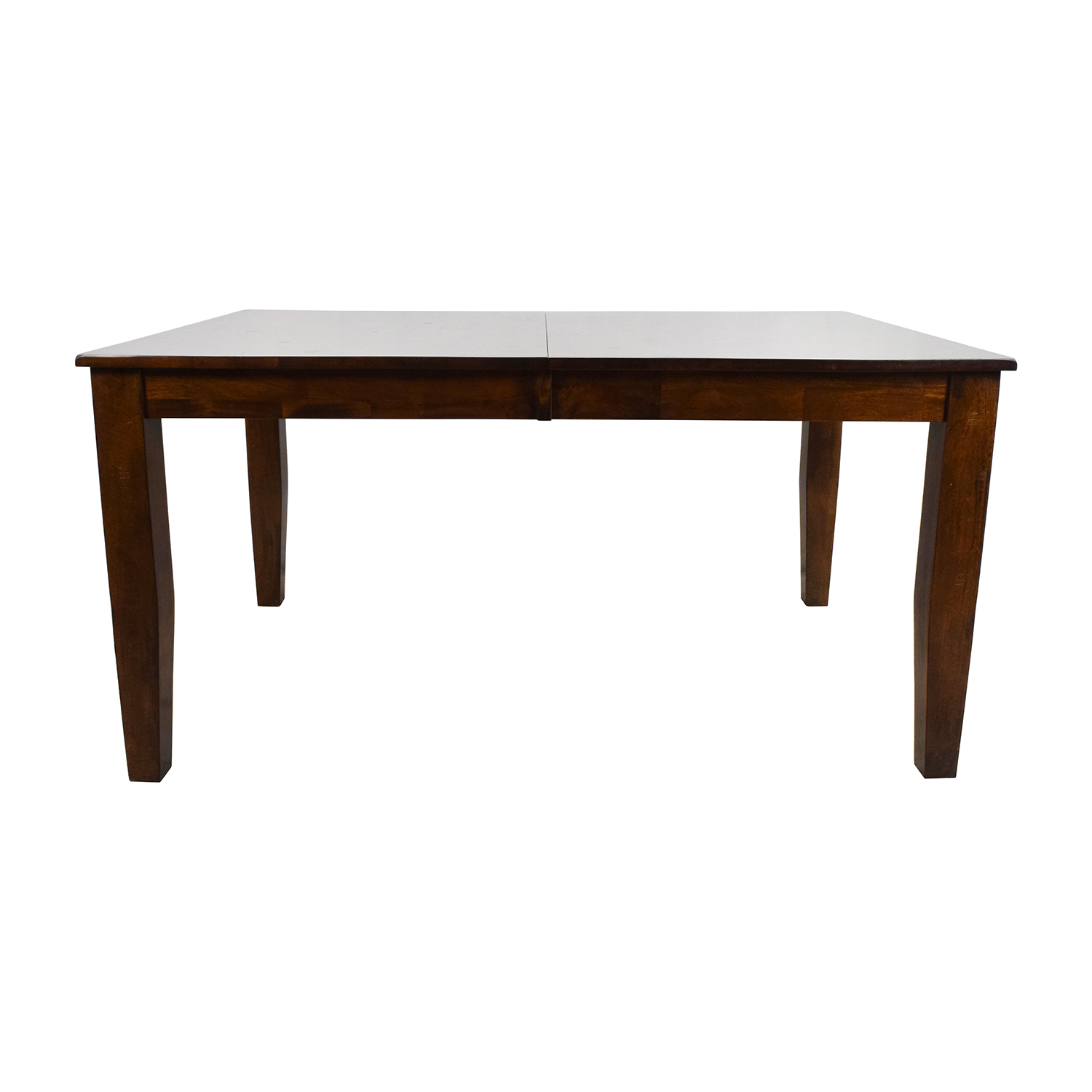 buy Raymour & Flanigan Raymour & Flanigan Kona Dining Table online