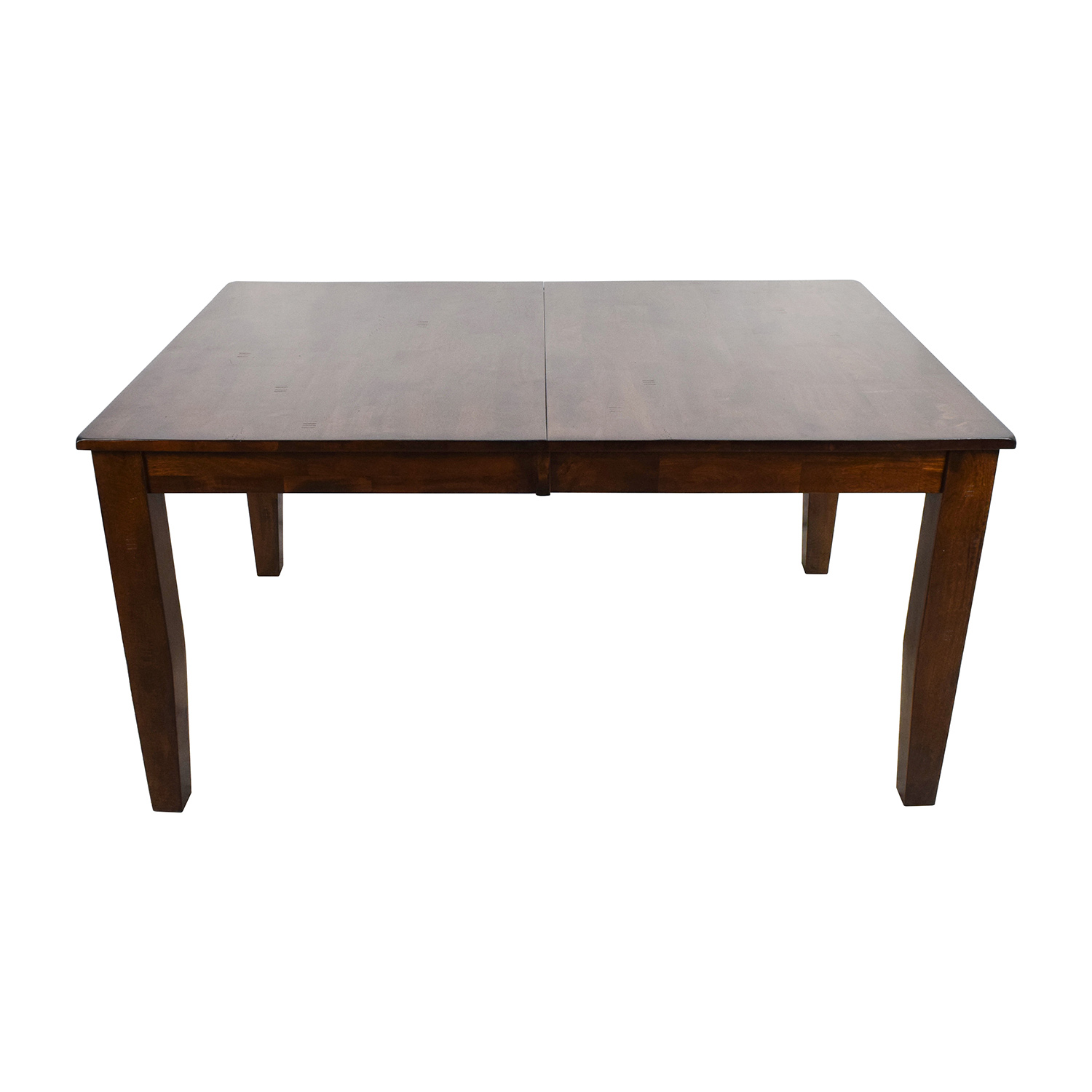 Raymour & Flanigan Raymour & Flanigan Kona Dining Table price