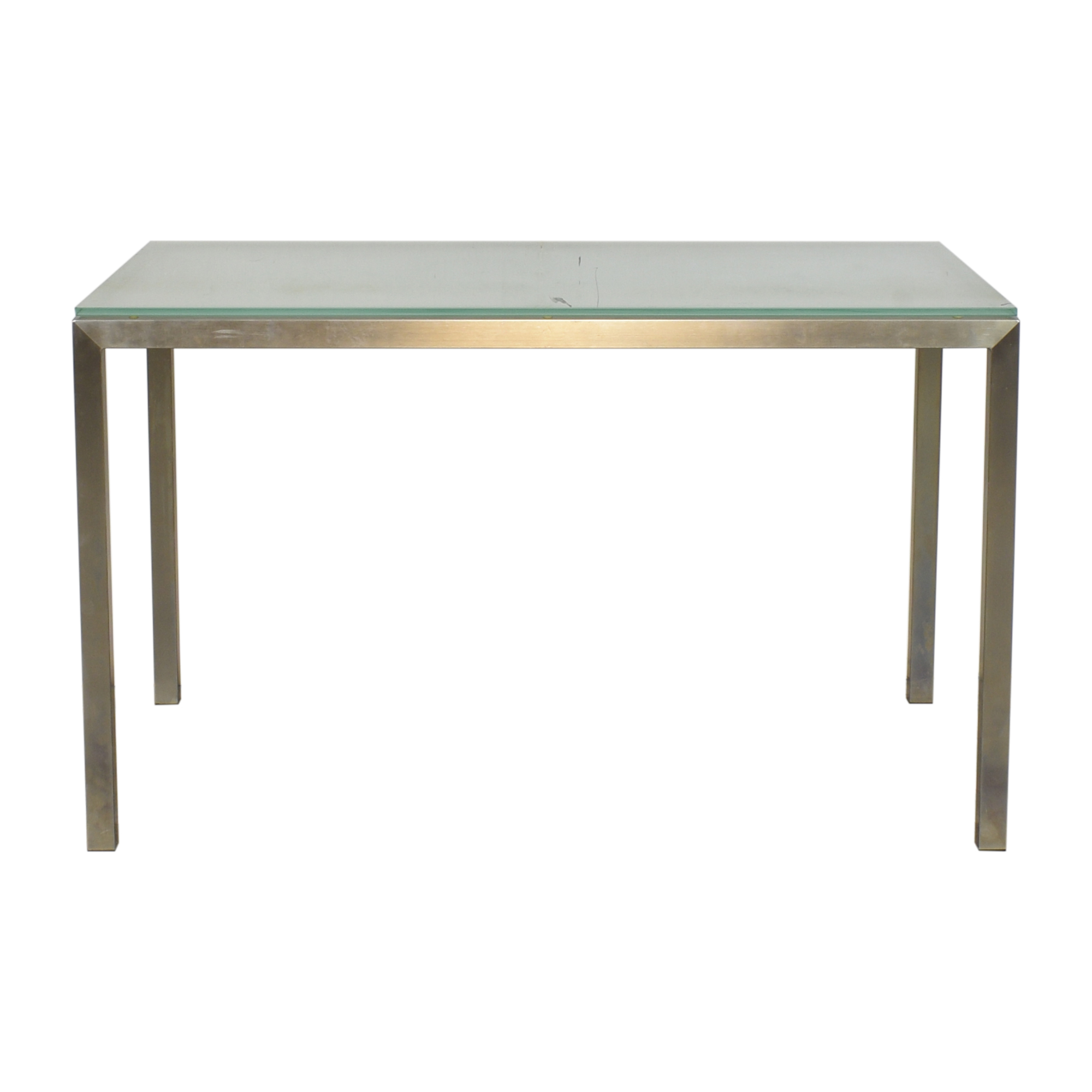 Room & Board Portica Table / Dinner Tables