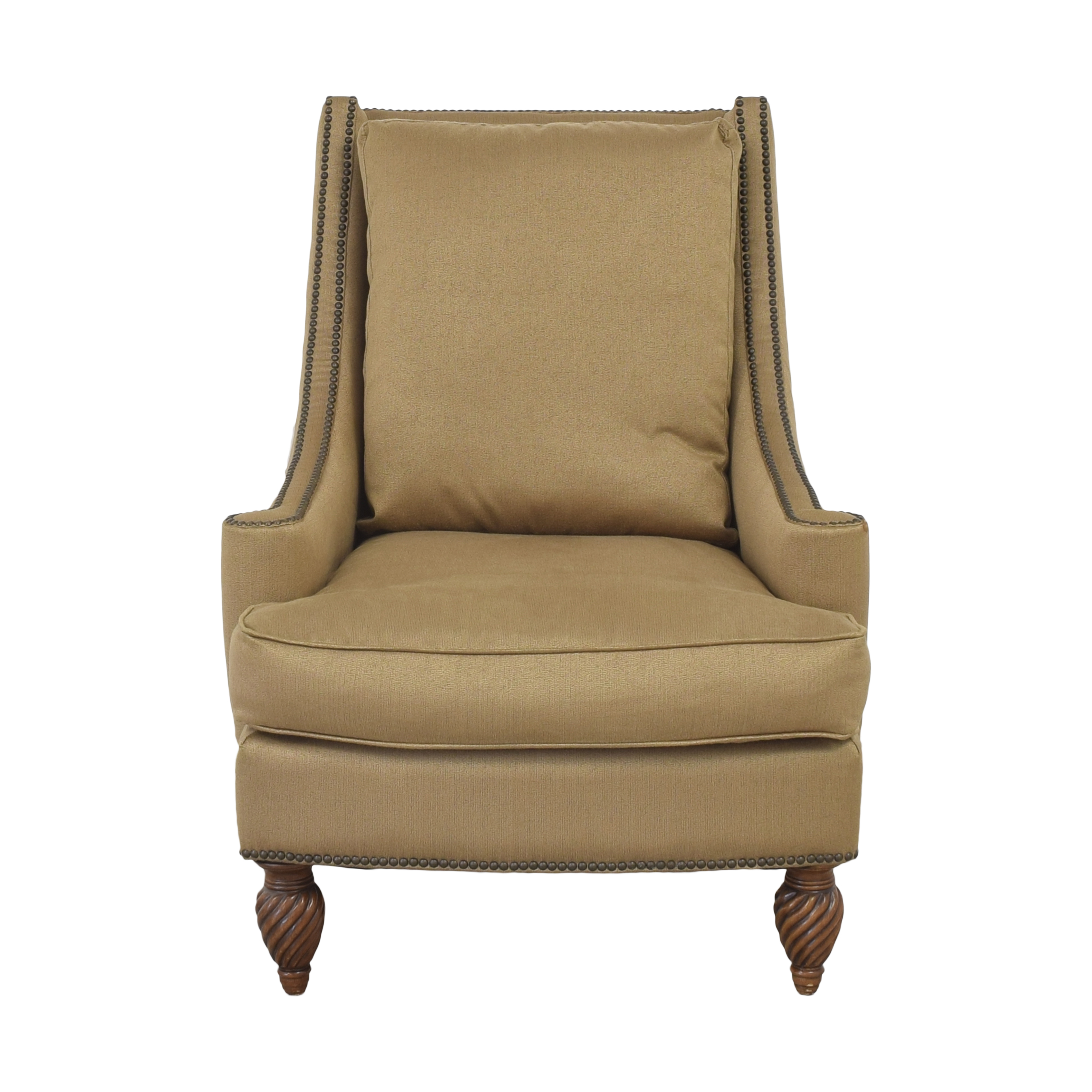 Legacy Classic Furniture Pemberleigh Accent Chair sale