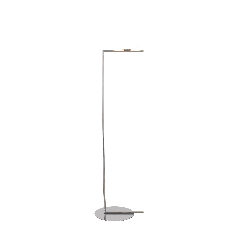 shop Michael Anastassiades for FLOS IC Floor Lamp FLOS