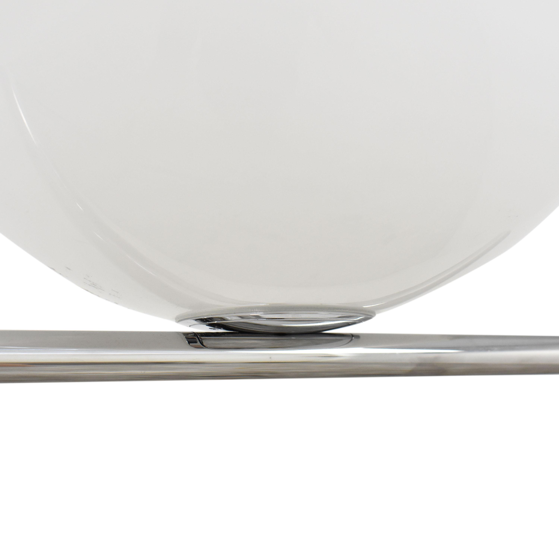Michael Anastassiades for FLOS IC Floor Lamp sale