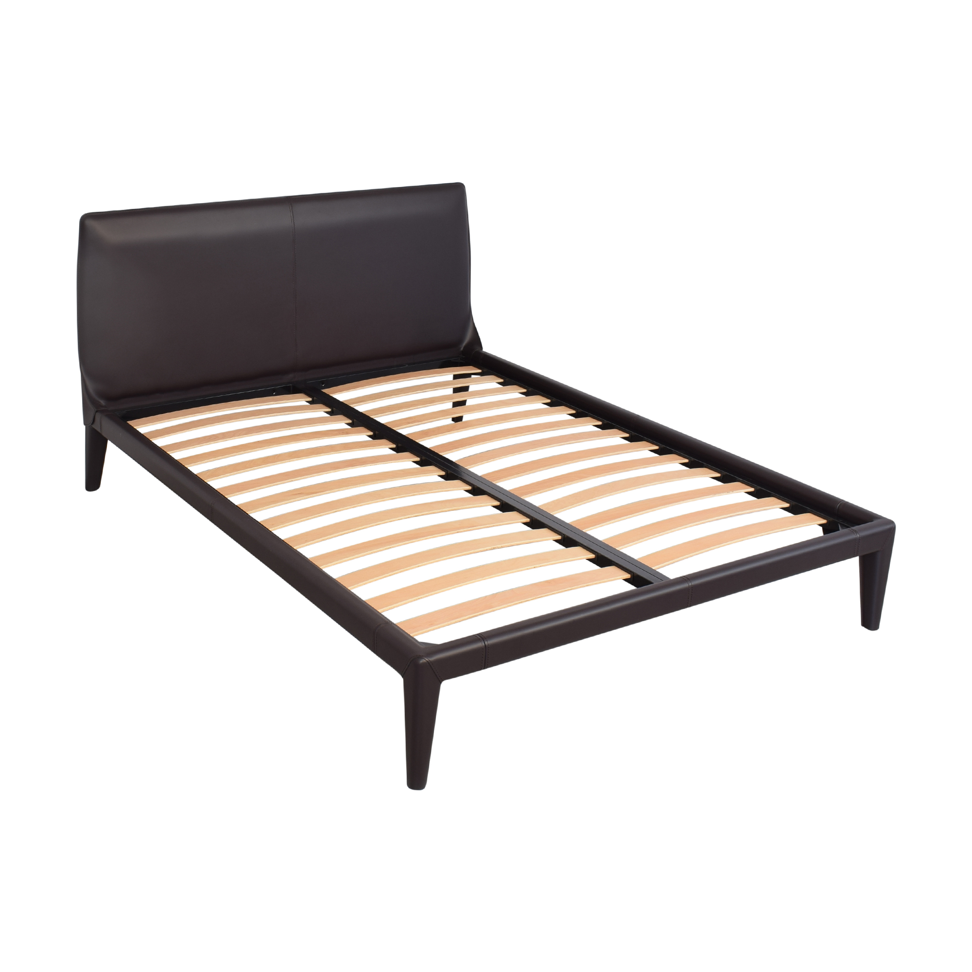 Design Within Reach Design Within Reach Frag Vella Queen Bed used