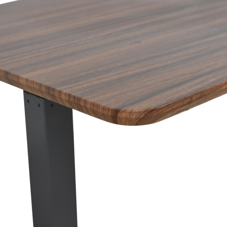 shop Varidesk Varidesk Electric Standing Desk online