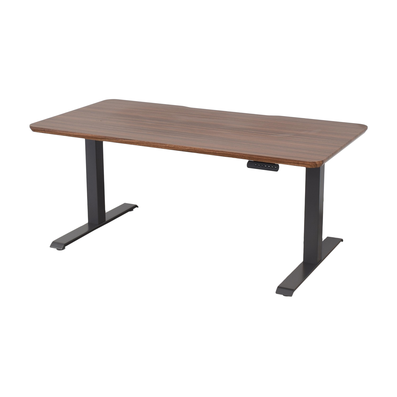 Varidesk Varidesk Electric Standing Desk price