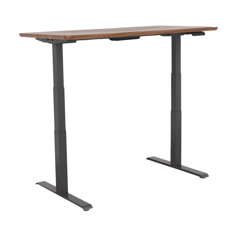 Varidesk Varidesk Electric Standing Desk for sale