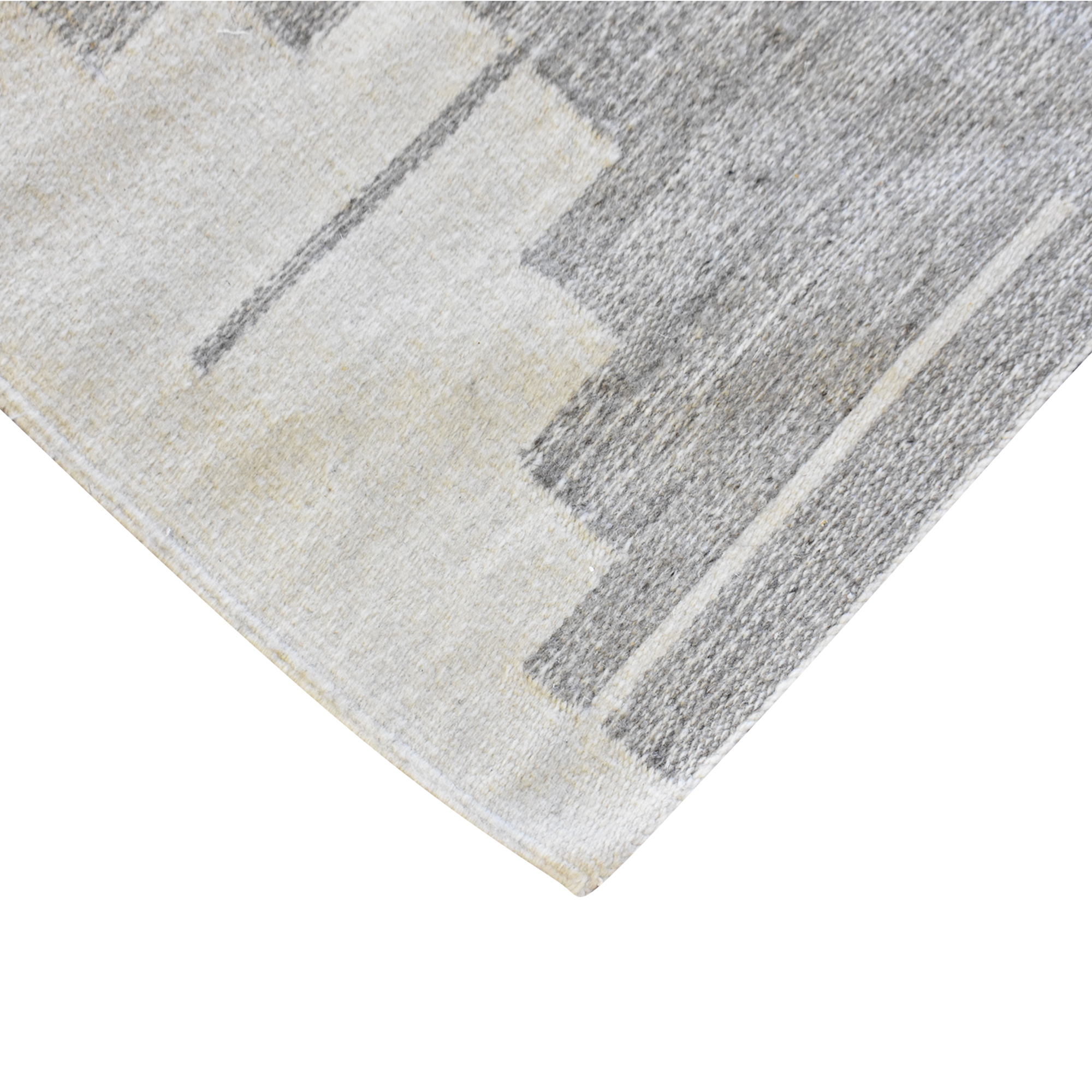 buy The Citizenry La Cima Area Rug The Citizenry Rugs