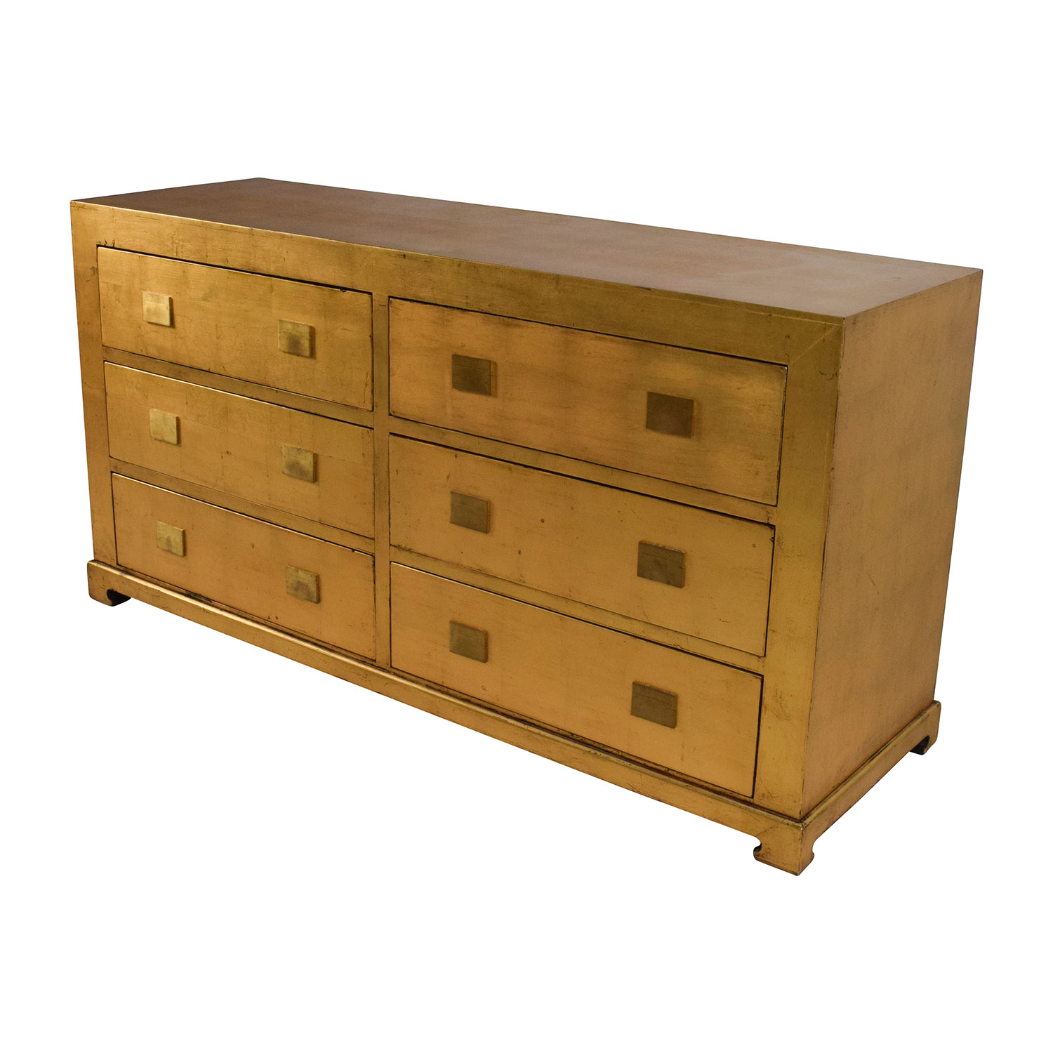 87 off asian barn nyc asian barn six drawer dresser for Asian furniture nyc