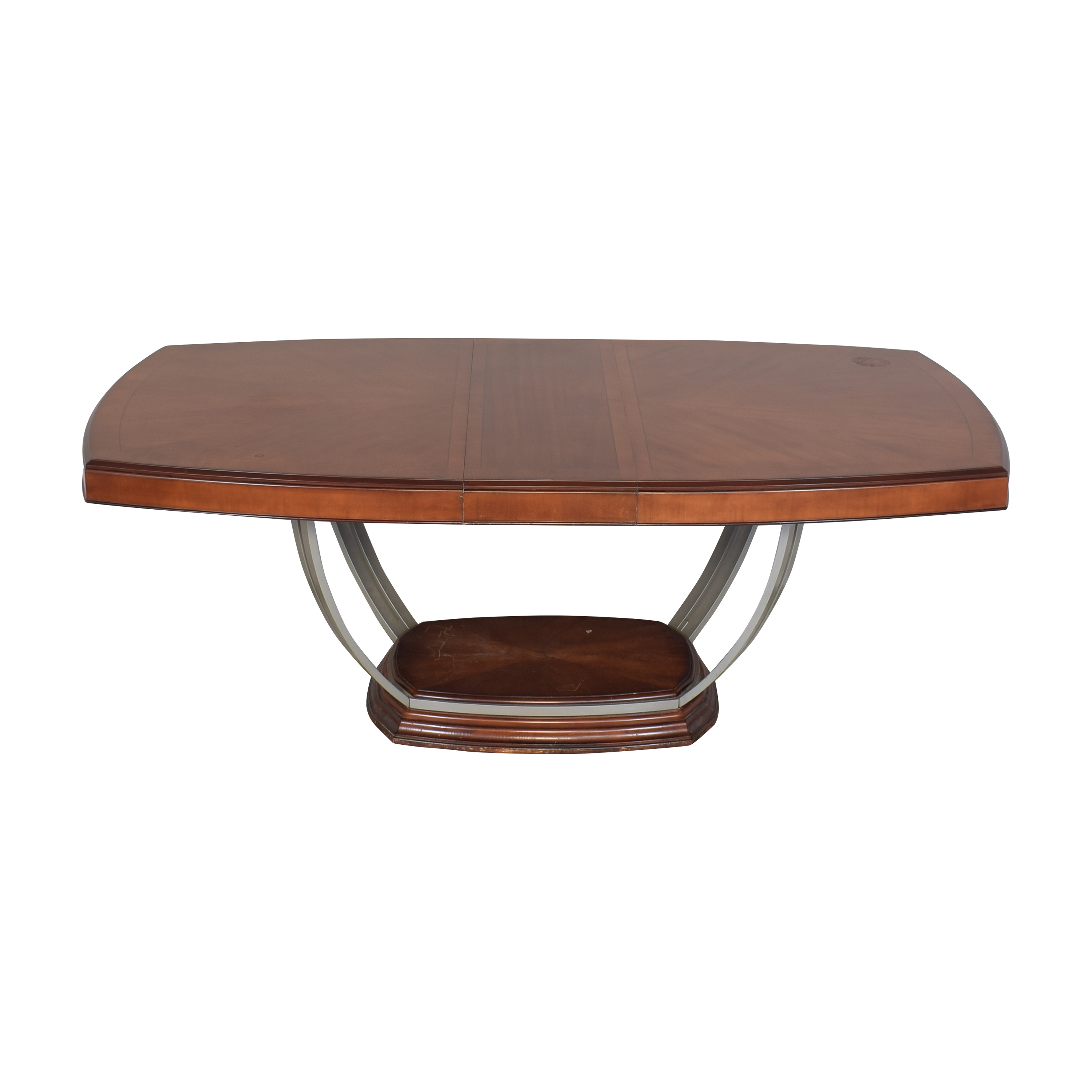 Expandable Dining Table ct