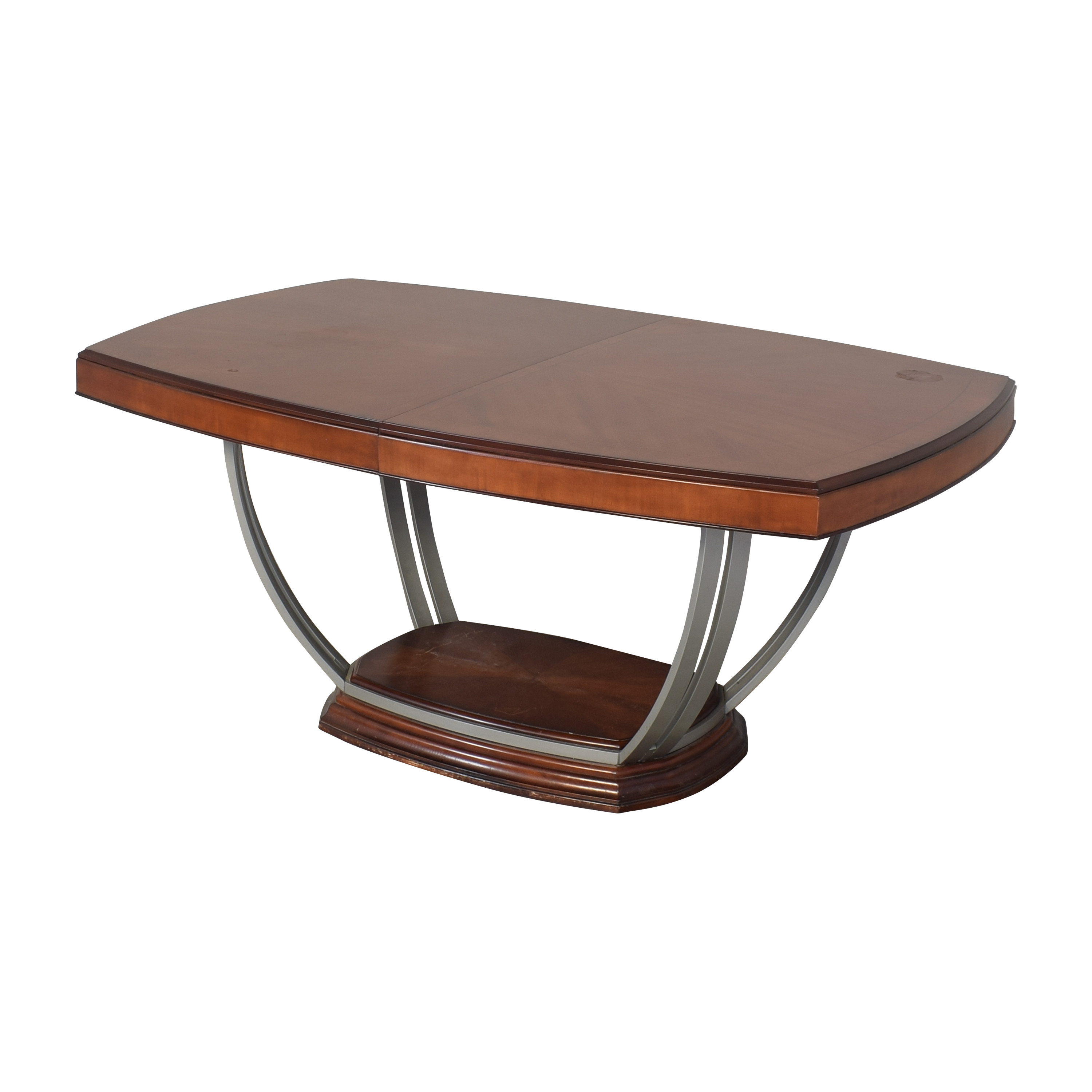 Expandable Dining Table pa