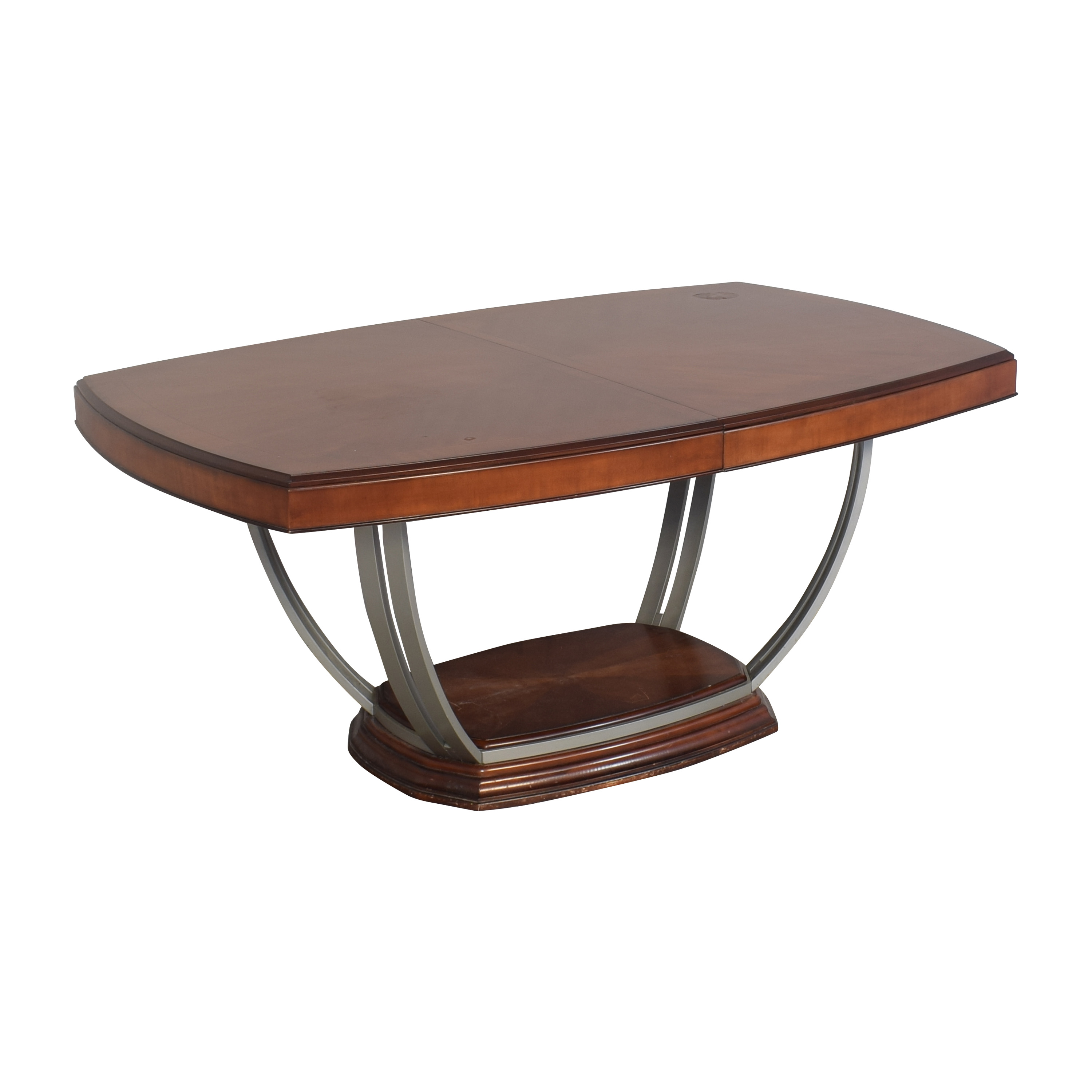 Expandable Dining Table discount