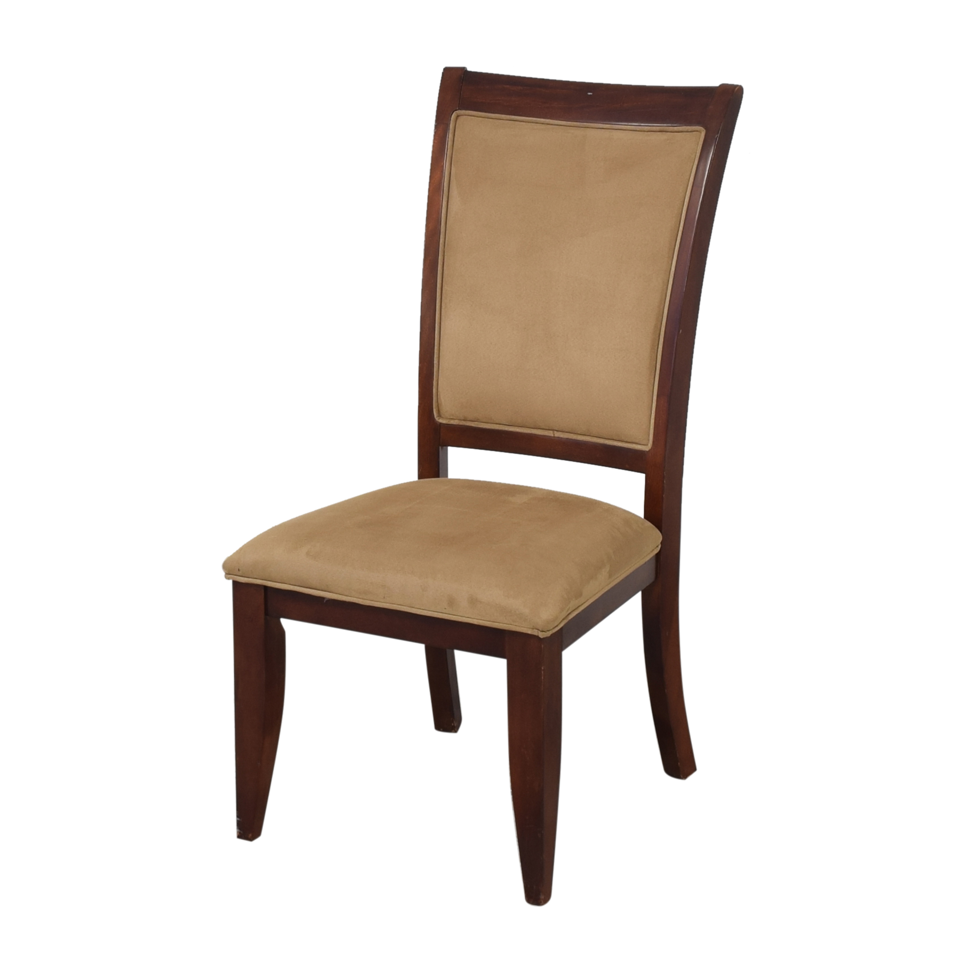 shop Legacy Classic Furniture Legacy Classic Upholstered Dining Chairs online