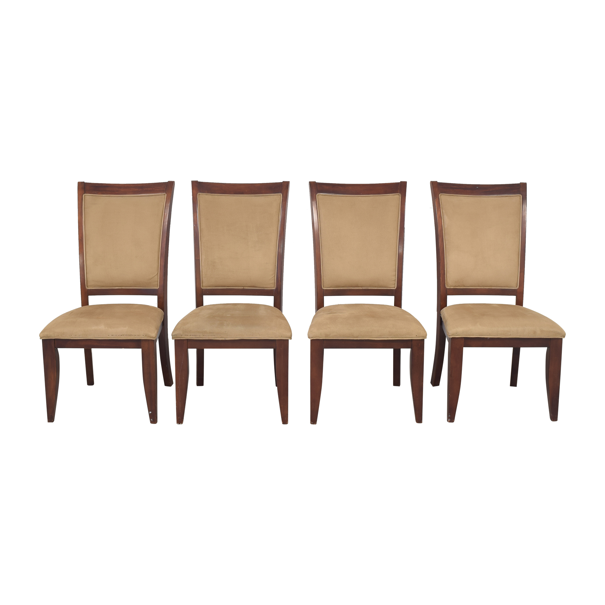 Legacy Classic Furniture Legacy Classic Upholstered Dining Chairs on sale