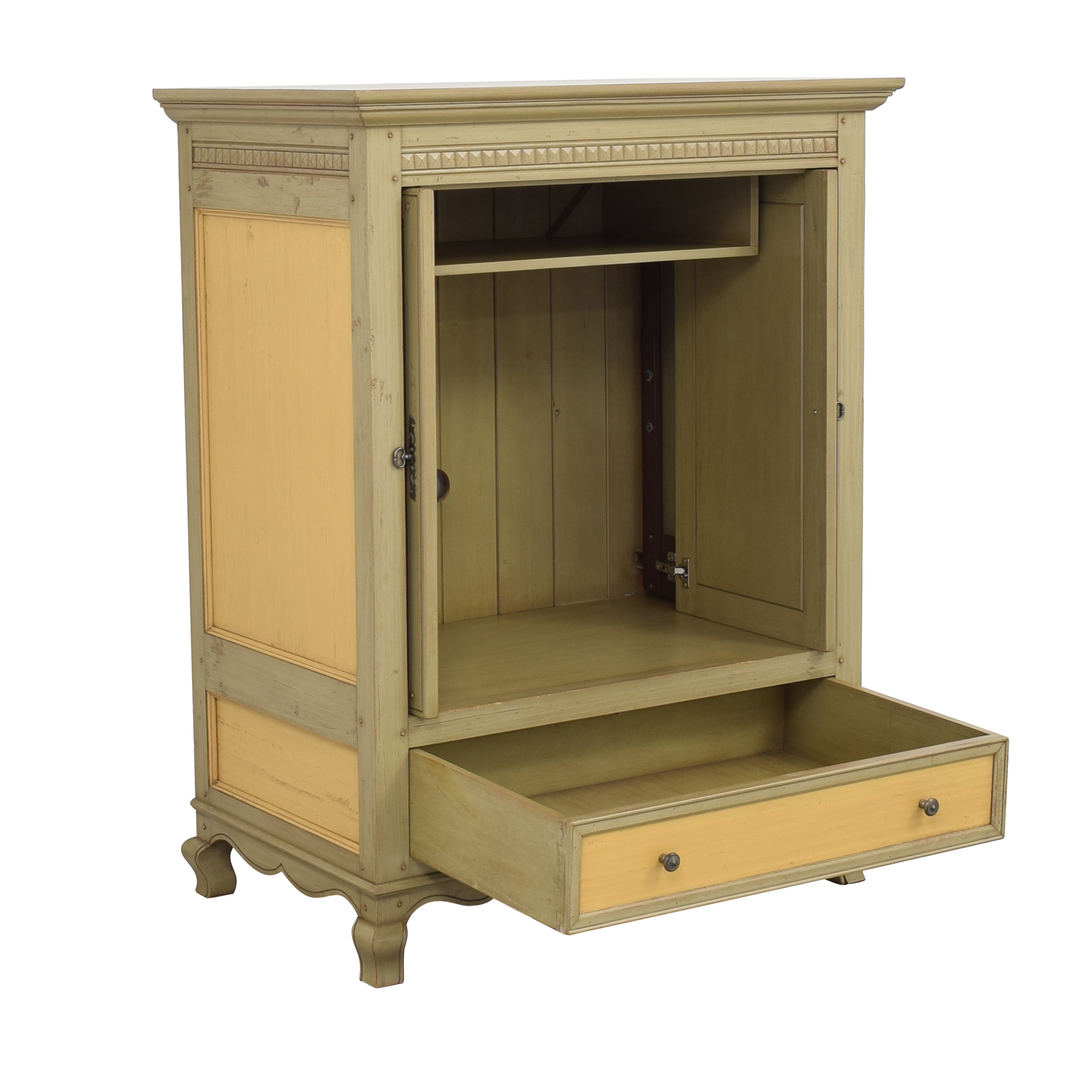 buy Sumter Cabinet Co. Sumter Cabinet Co. Media Armoire online