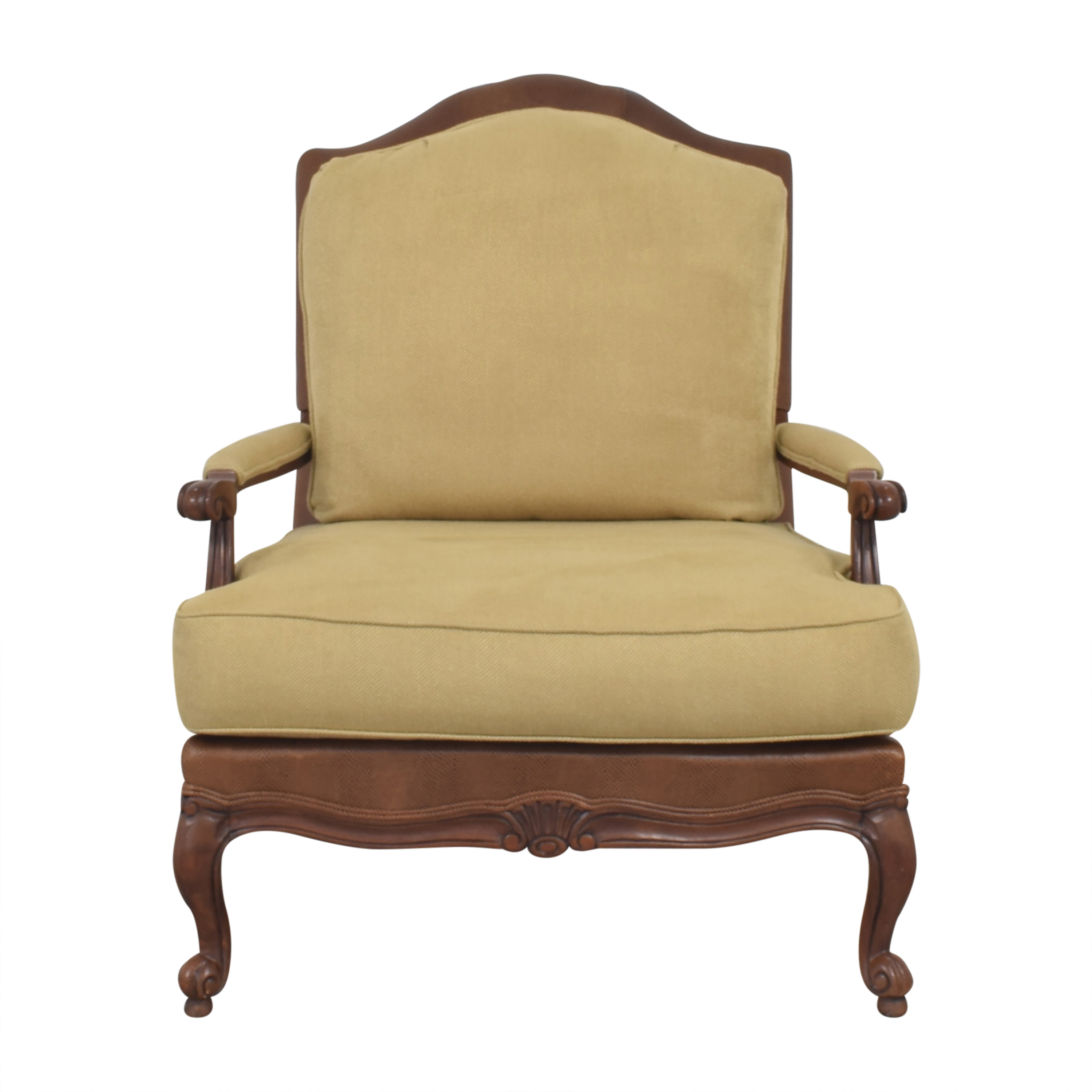 buy Ethan Allen Ethan Allen Accent Chair online