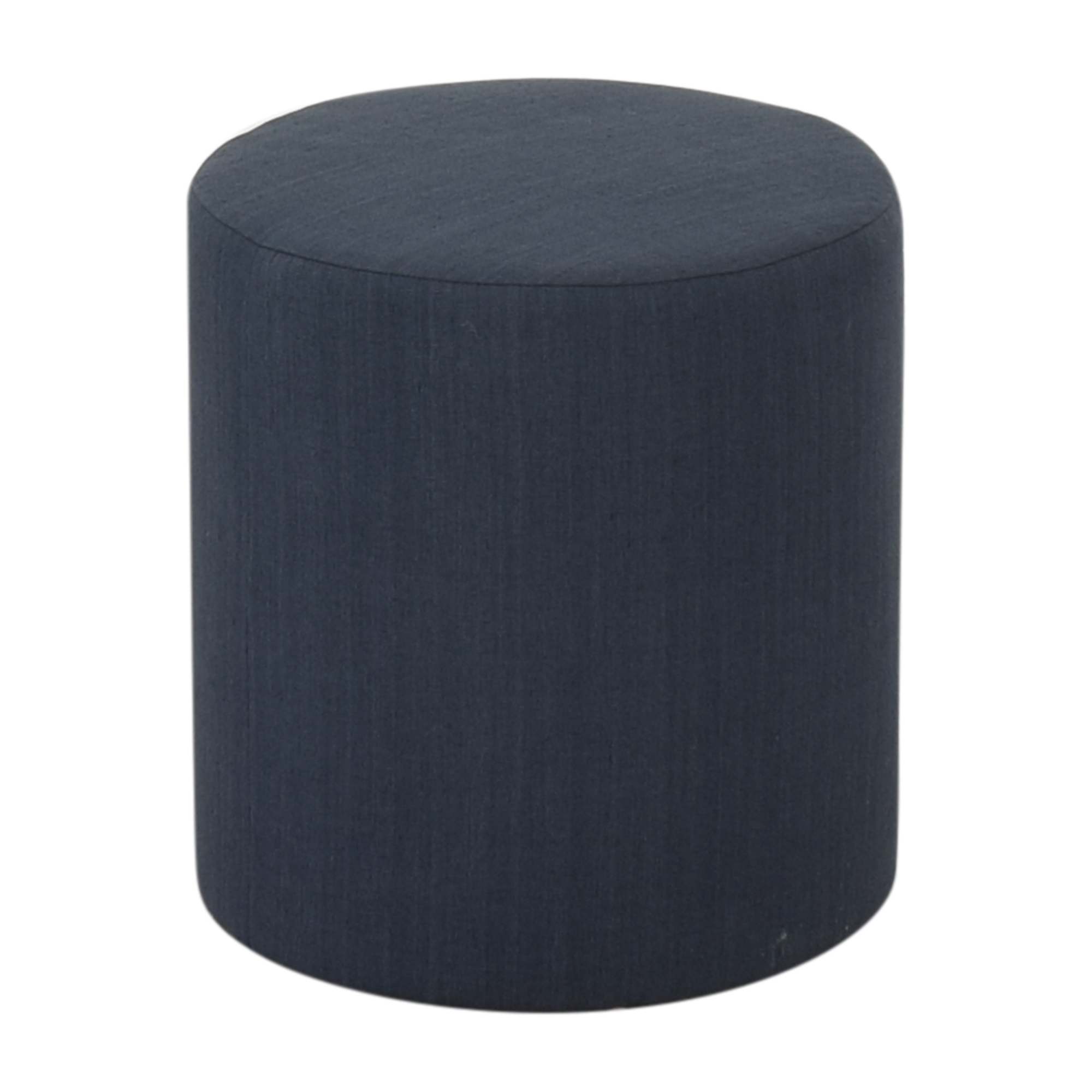 The Inside The Inside Drum Ottoman on sale