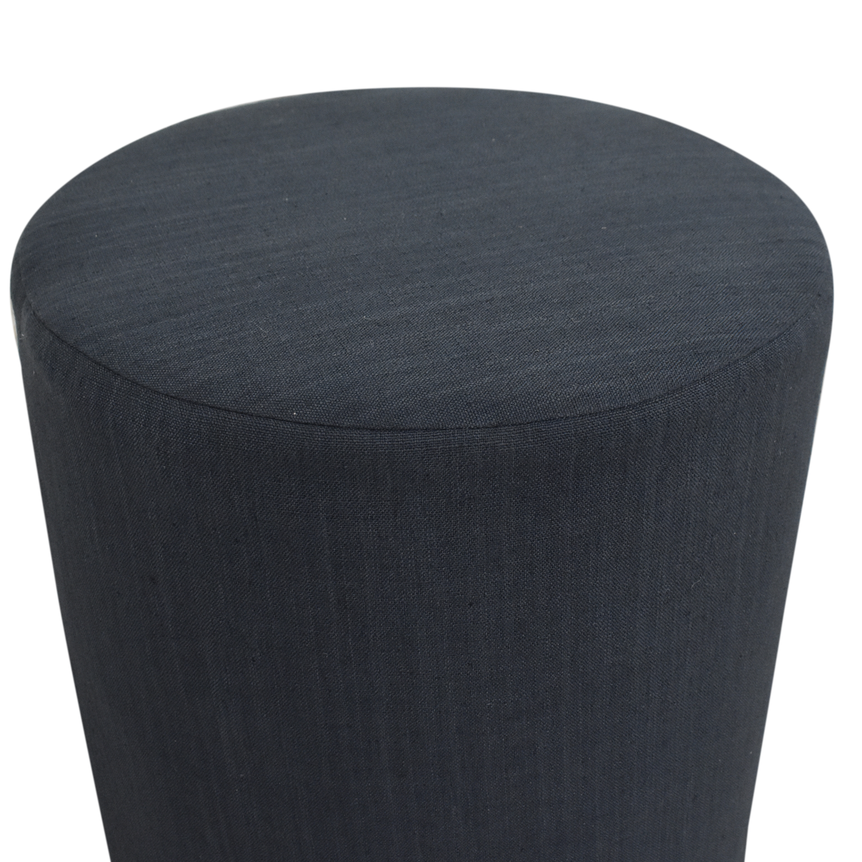 The Inside The Inside Drum Ottoman price
