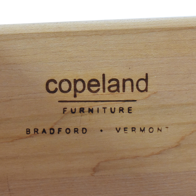 shop Crate & Barrel Crate & Barrel by Copeland Six Drawer Dresser online