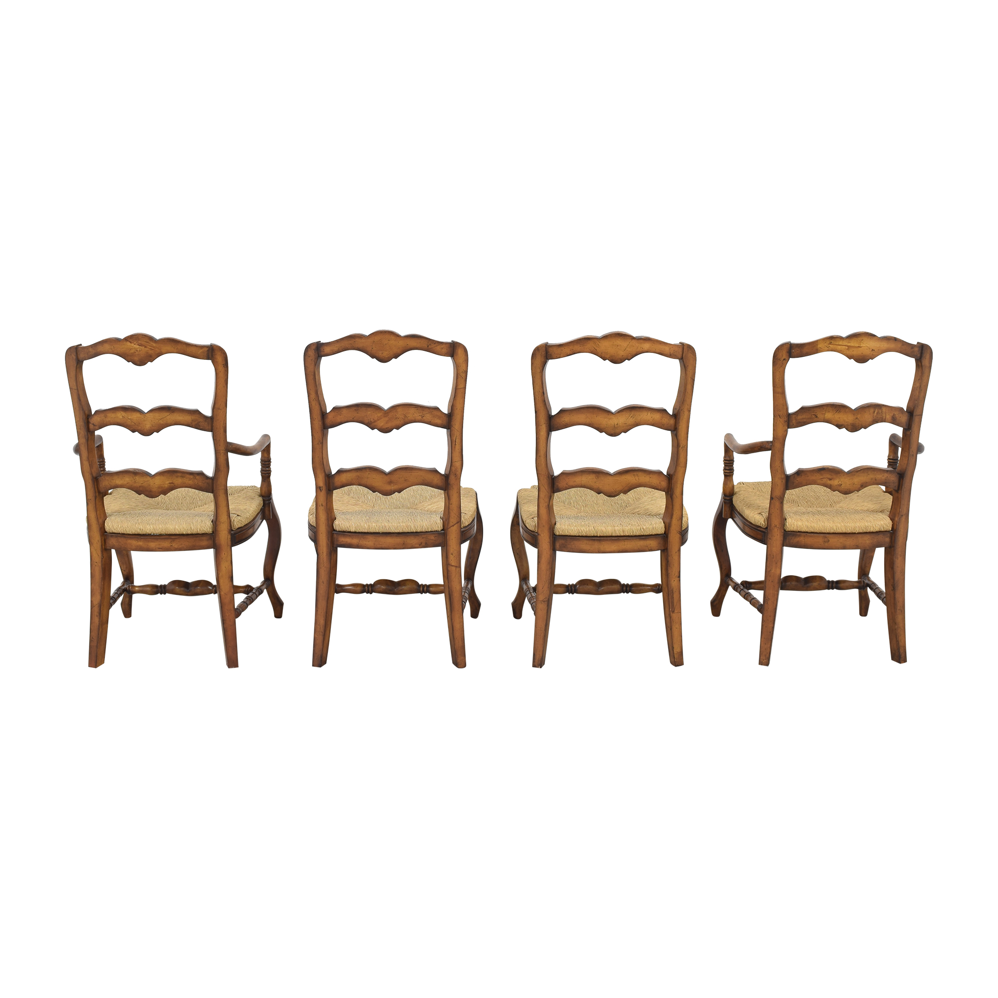 buy Artistica Cane Dining Chairs Artistica Chairs