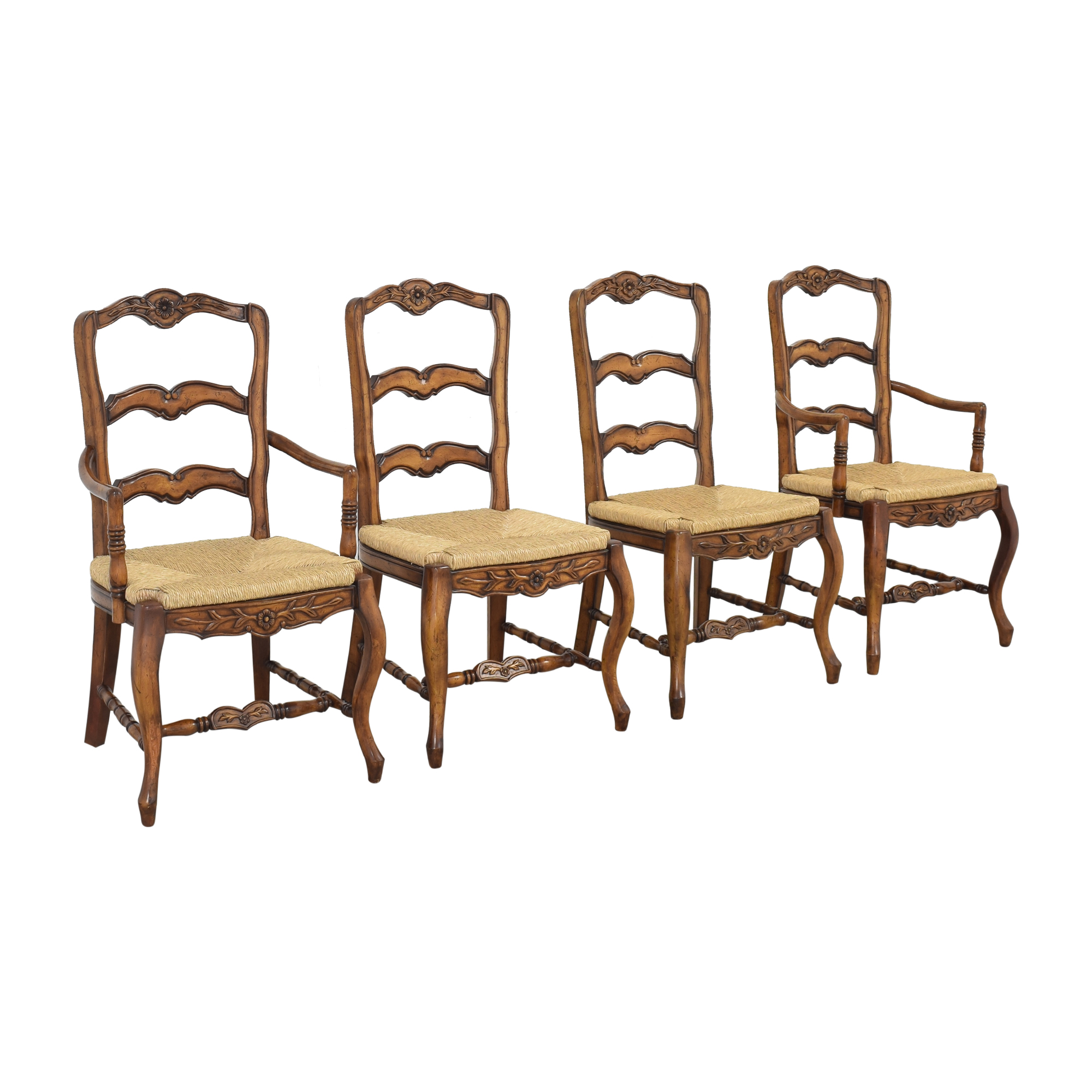 Artistica Artistica Cane Dining Chairs price