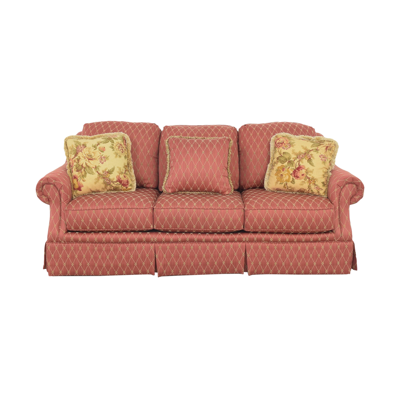 buy Clayton Marcus Clayton Marcus Sofa online