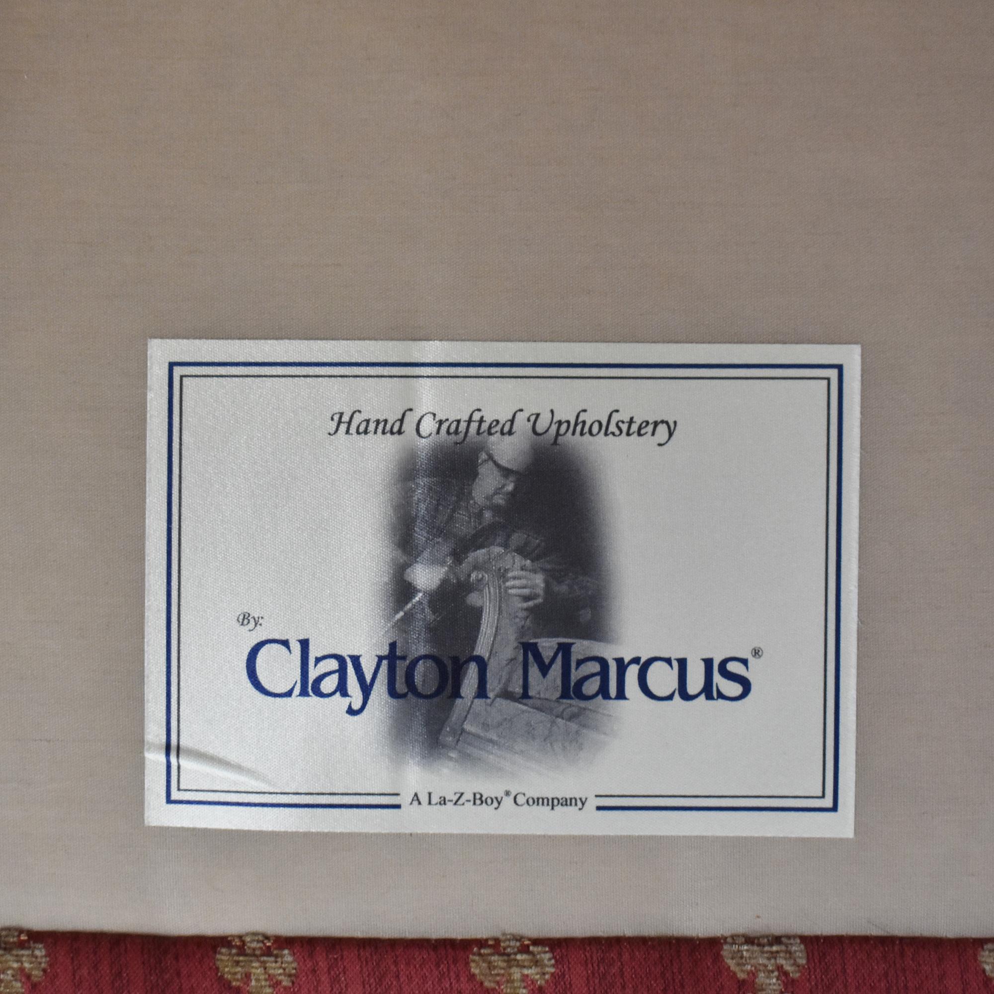 shop Clayton Marcus Clayton Marcus Accent Chair online