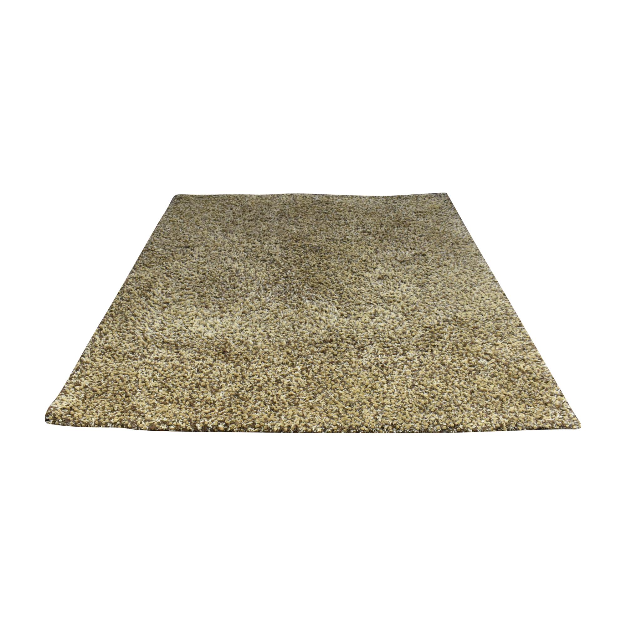 Couristan Lagash Area Rug / Decor