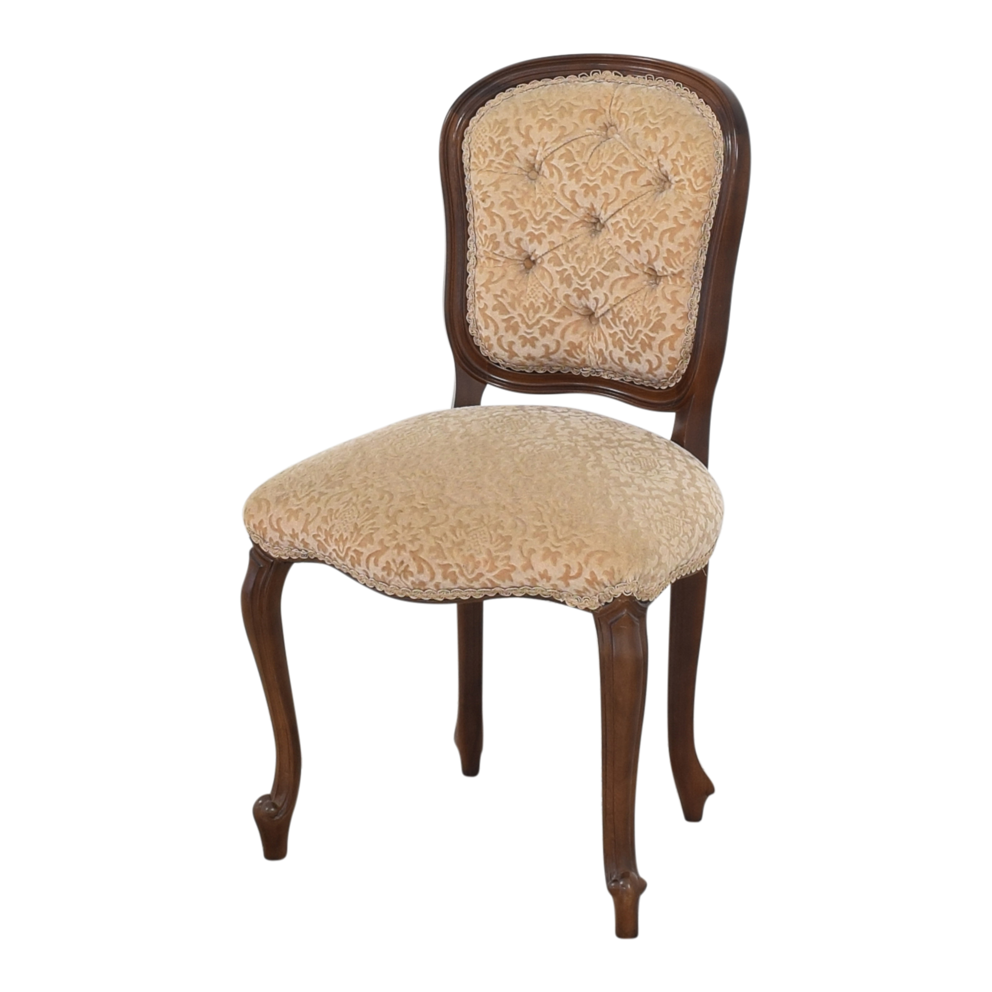 shop  Upholstered Dining Chairs online