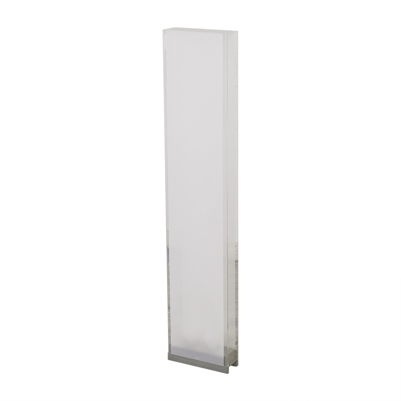 Room & Board Room & Board Cortina Floor Lamp ct