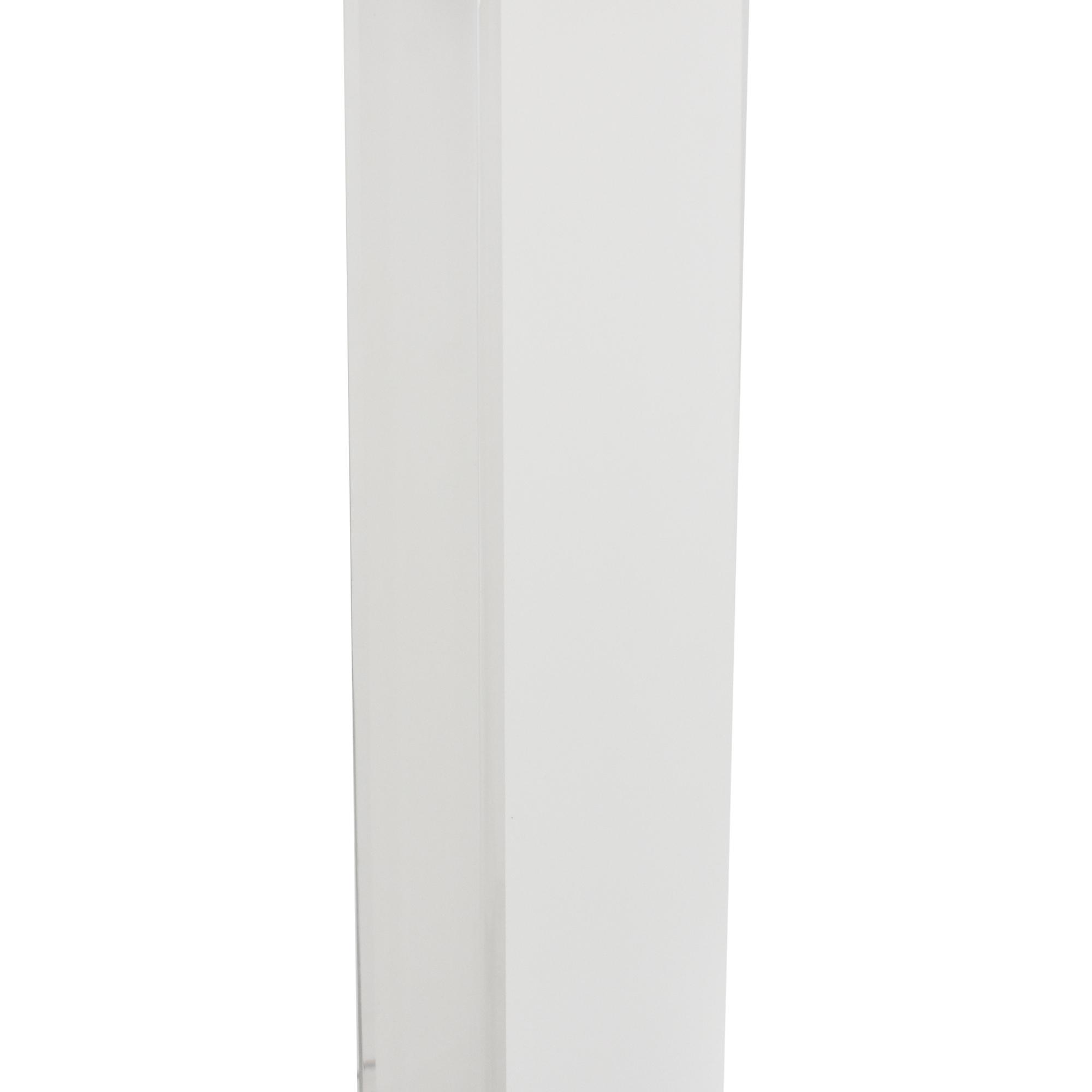 Pablo Designs Pablo Designs Cortina Modern Floor Lamp discount