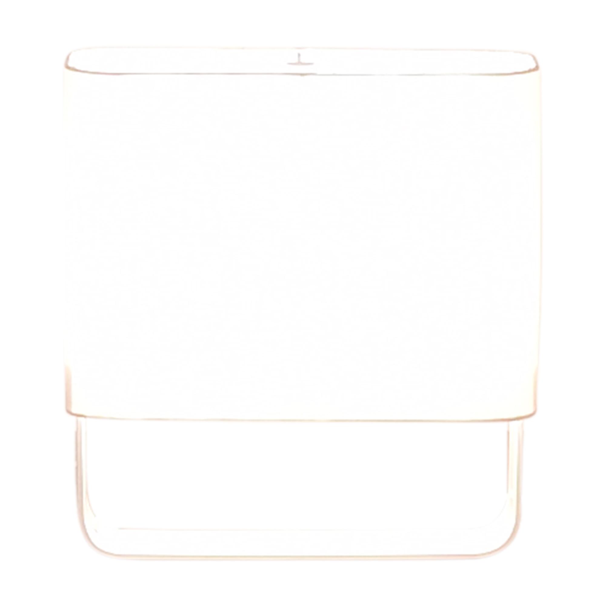 buy Room & Board Duo Table Lamp Room & Board