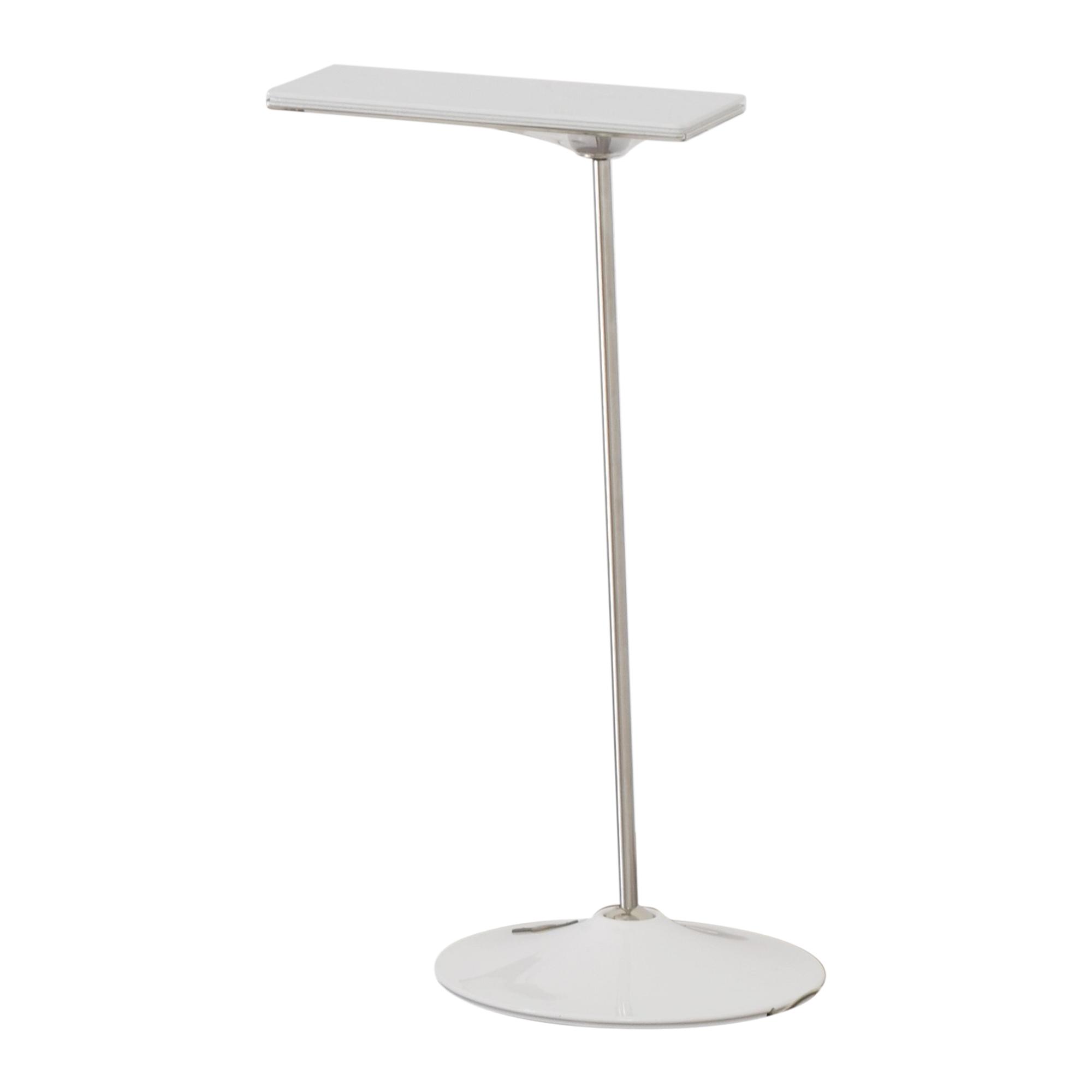 Room & Board Room & Board Horizon LED Table Lamp nyc