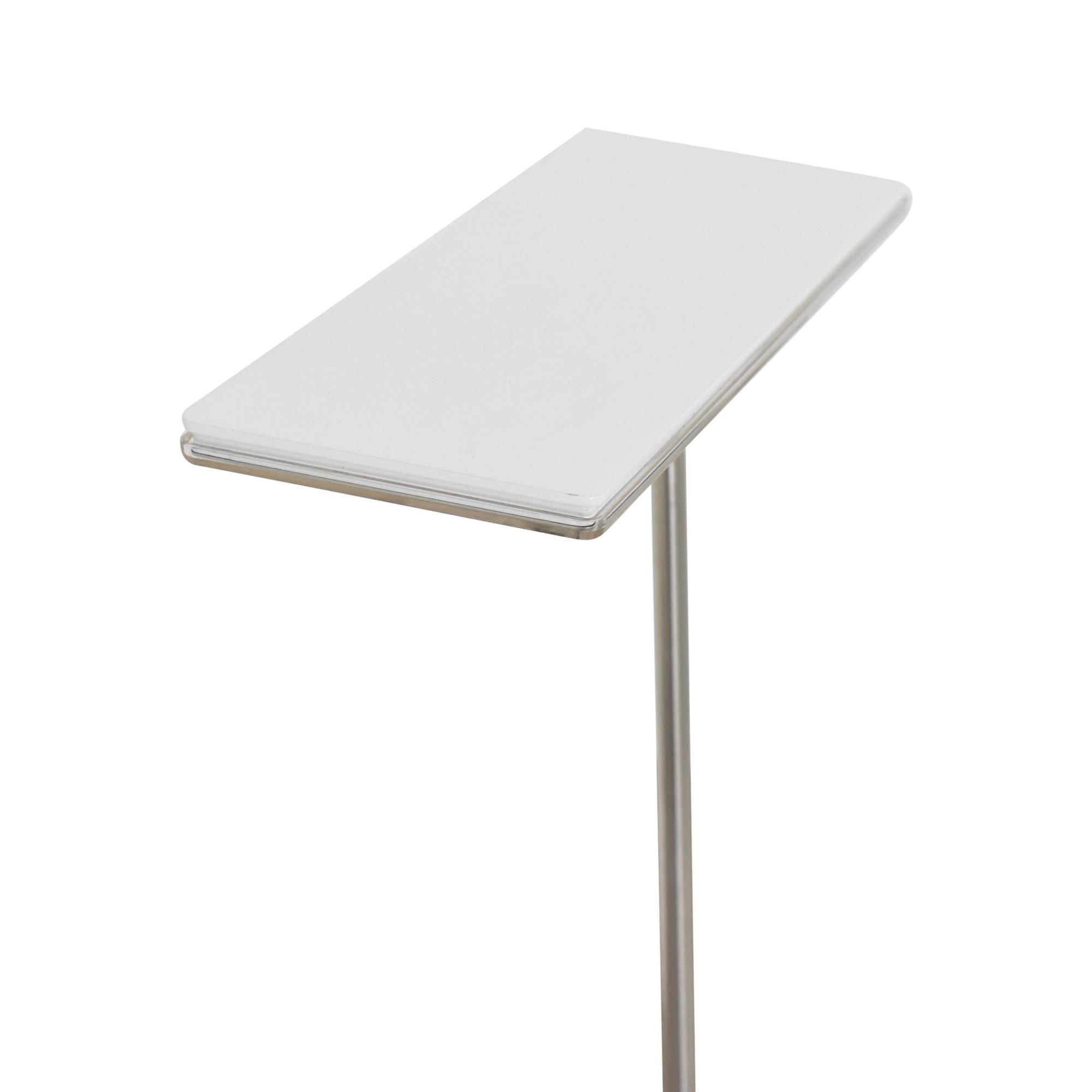 Room & Board Horizon LED Table Lamp Room & Board