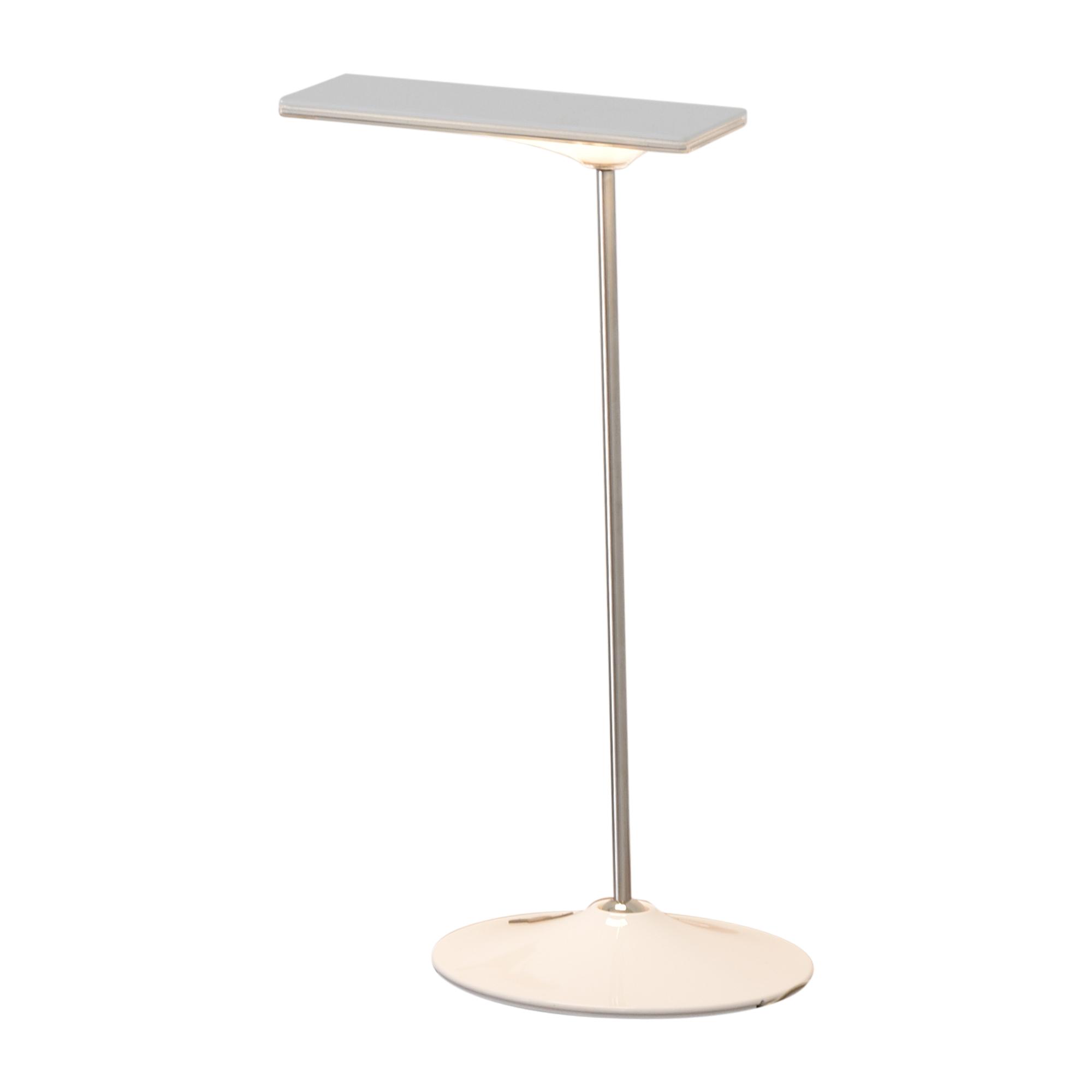 Room & Board Room & Board Horizon LED Table Lamp discount